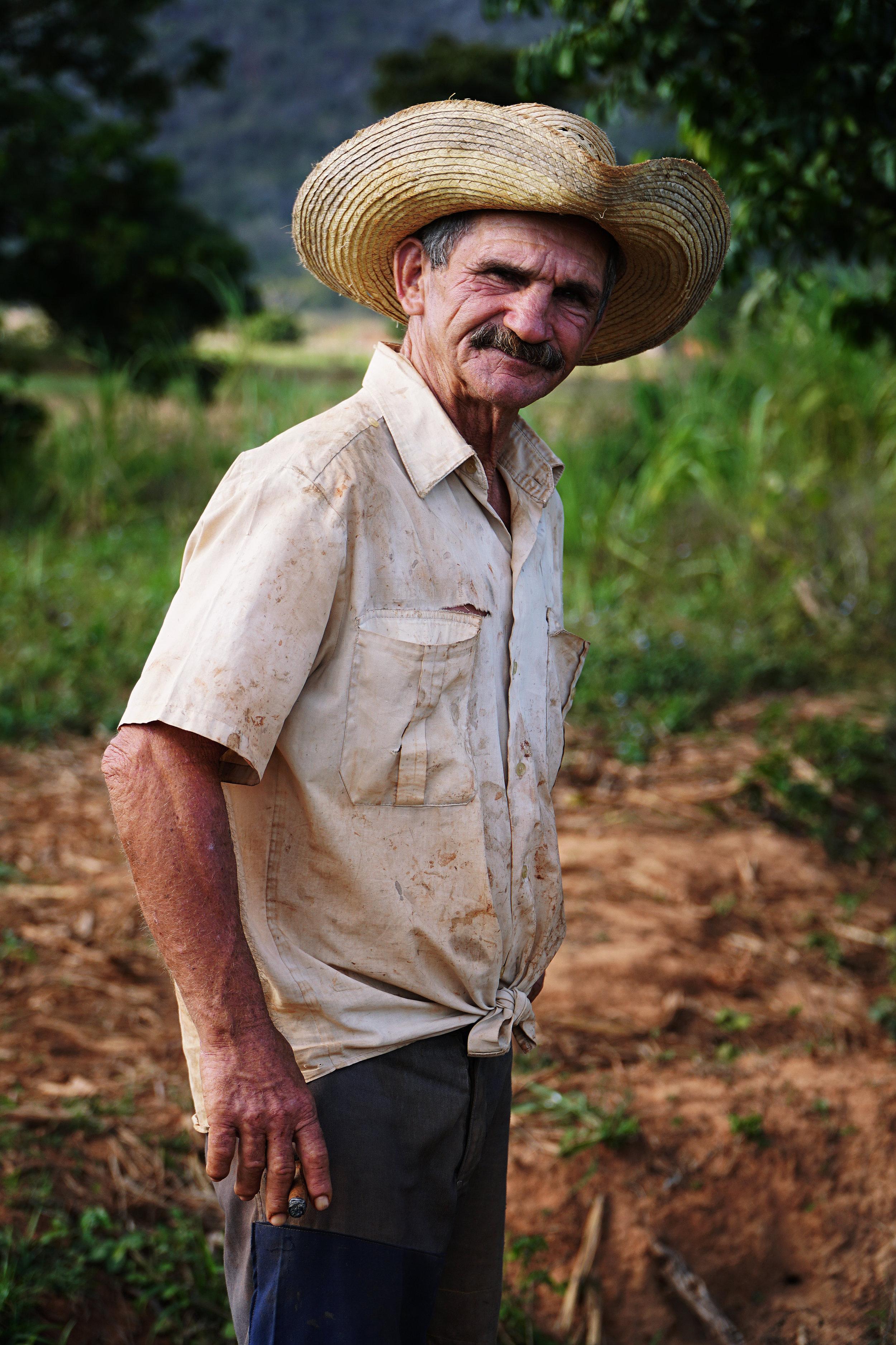 Cuba Portrait 1.jpg
