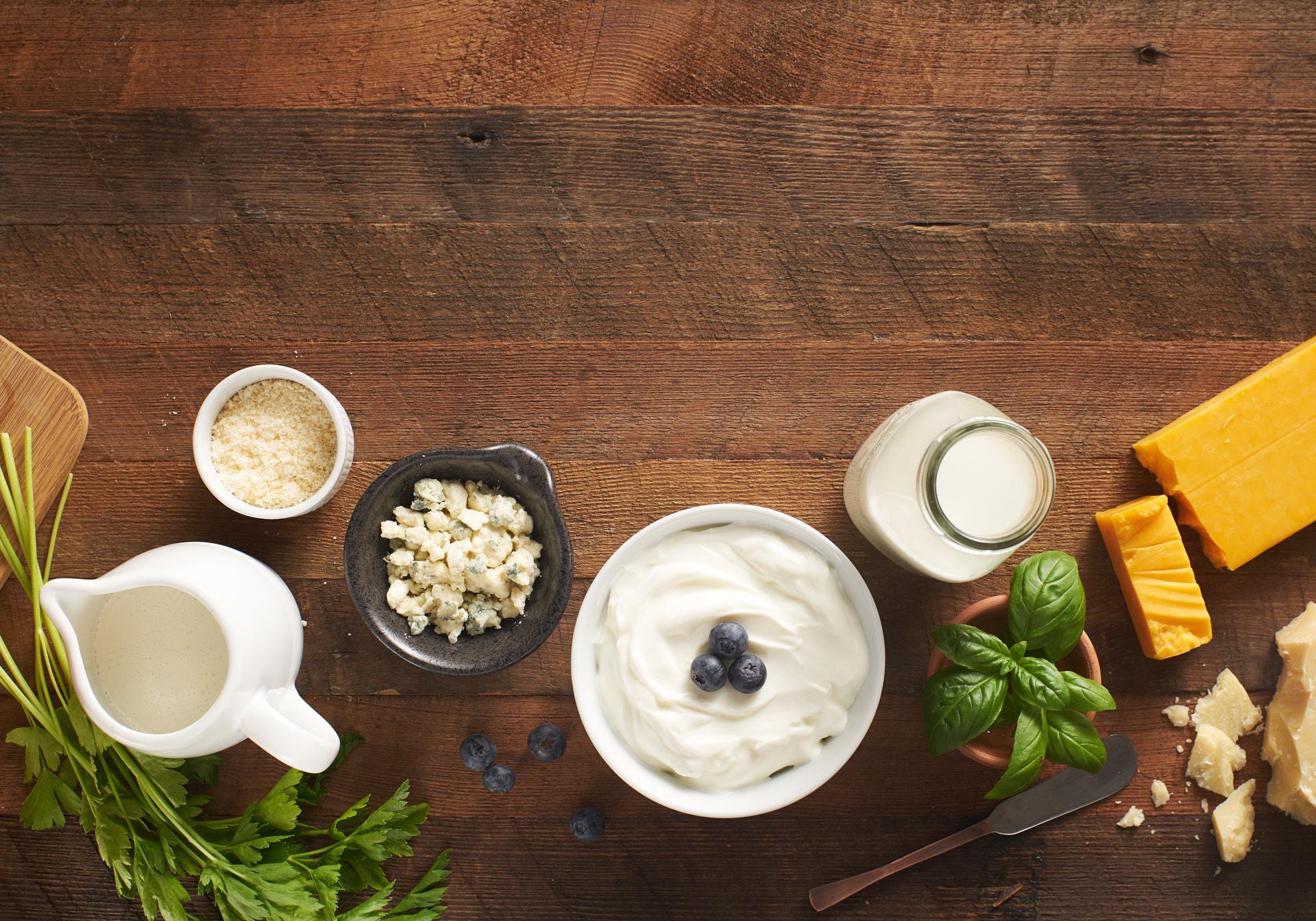 Dairy Food Shoot_7.jpg