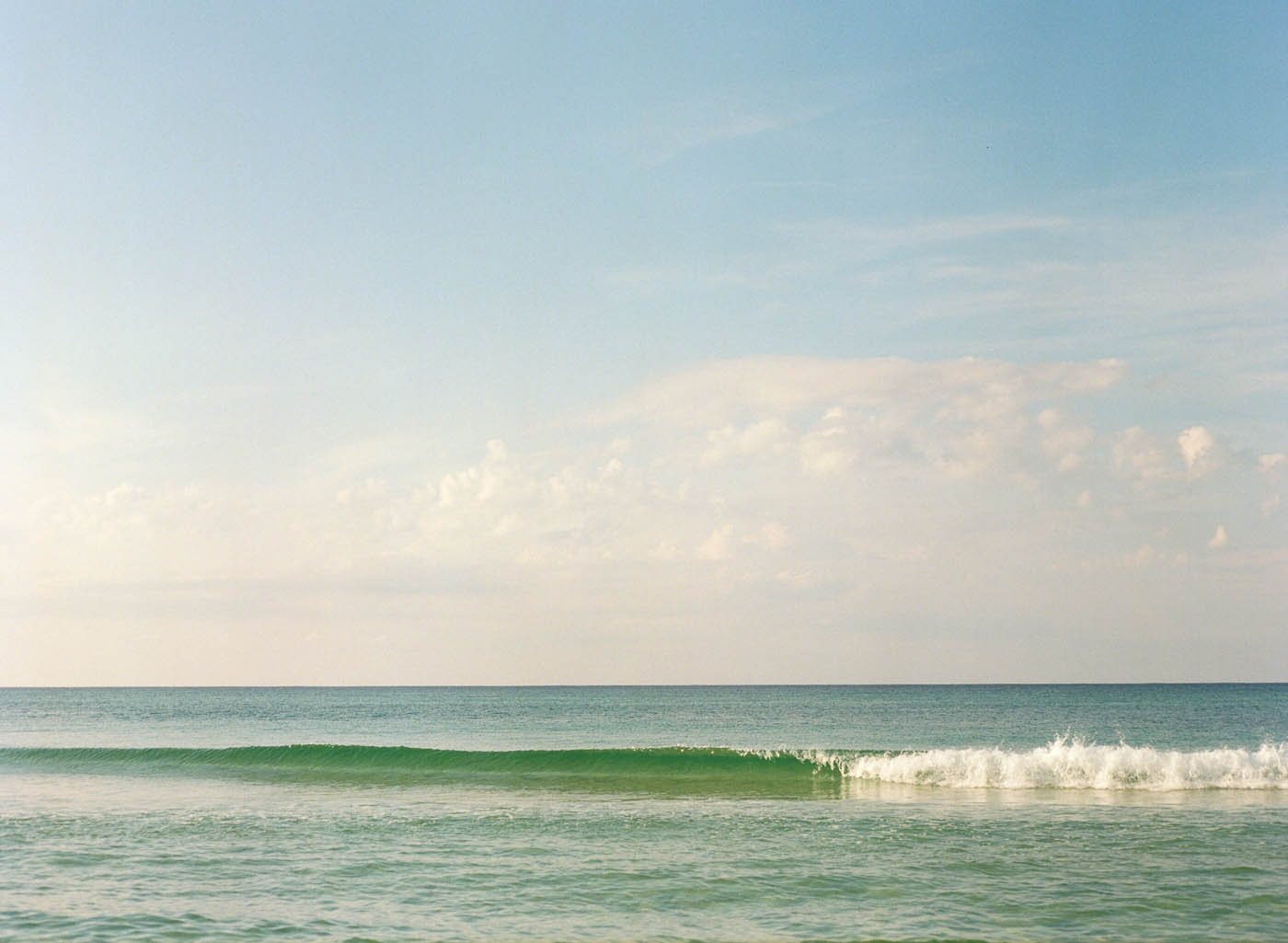 film commercial beach photographer our 30a ©2015abigailbobophotography-6.jpg