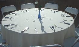party-rental-tables.jpg