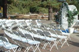 outdoor-wedding-chair-rentals-266x176.JPG