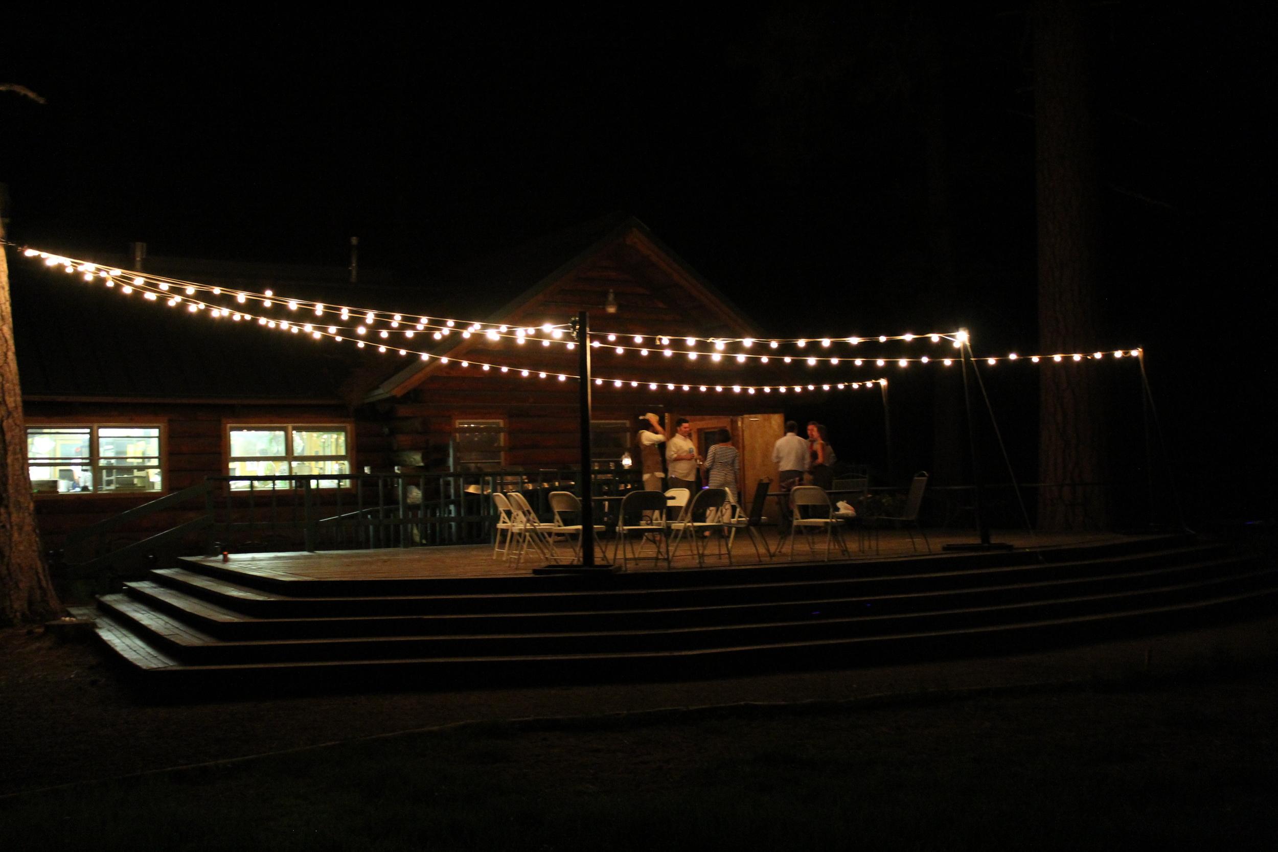 Lights.Ponderossa2.JPG