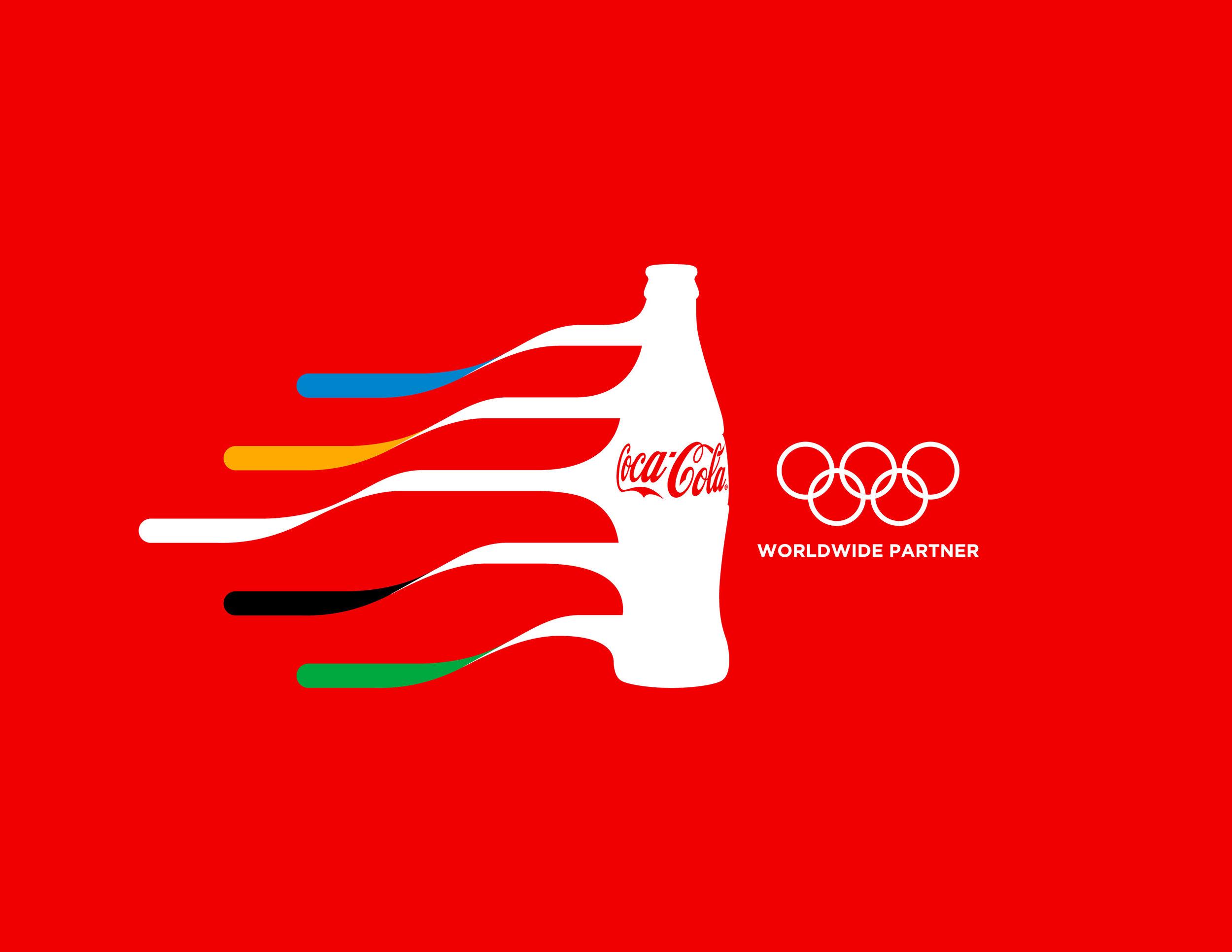 OlympicMark.jpg