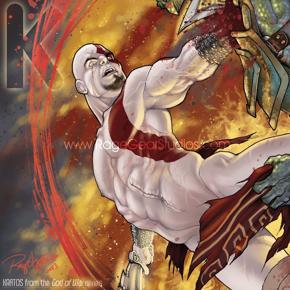 Kratos-Flat.png