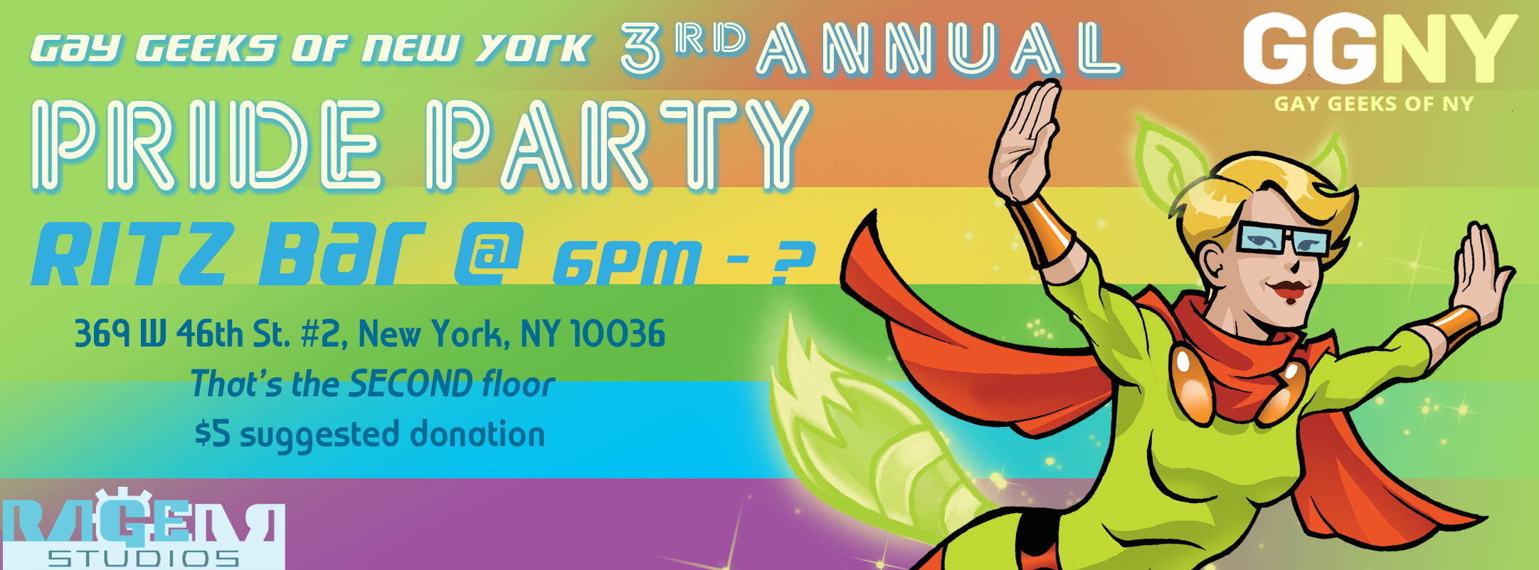 ggnyFBpartybanner.png