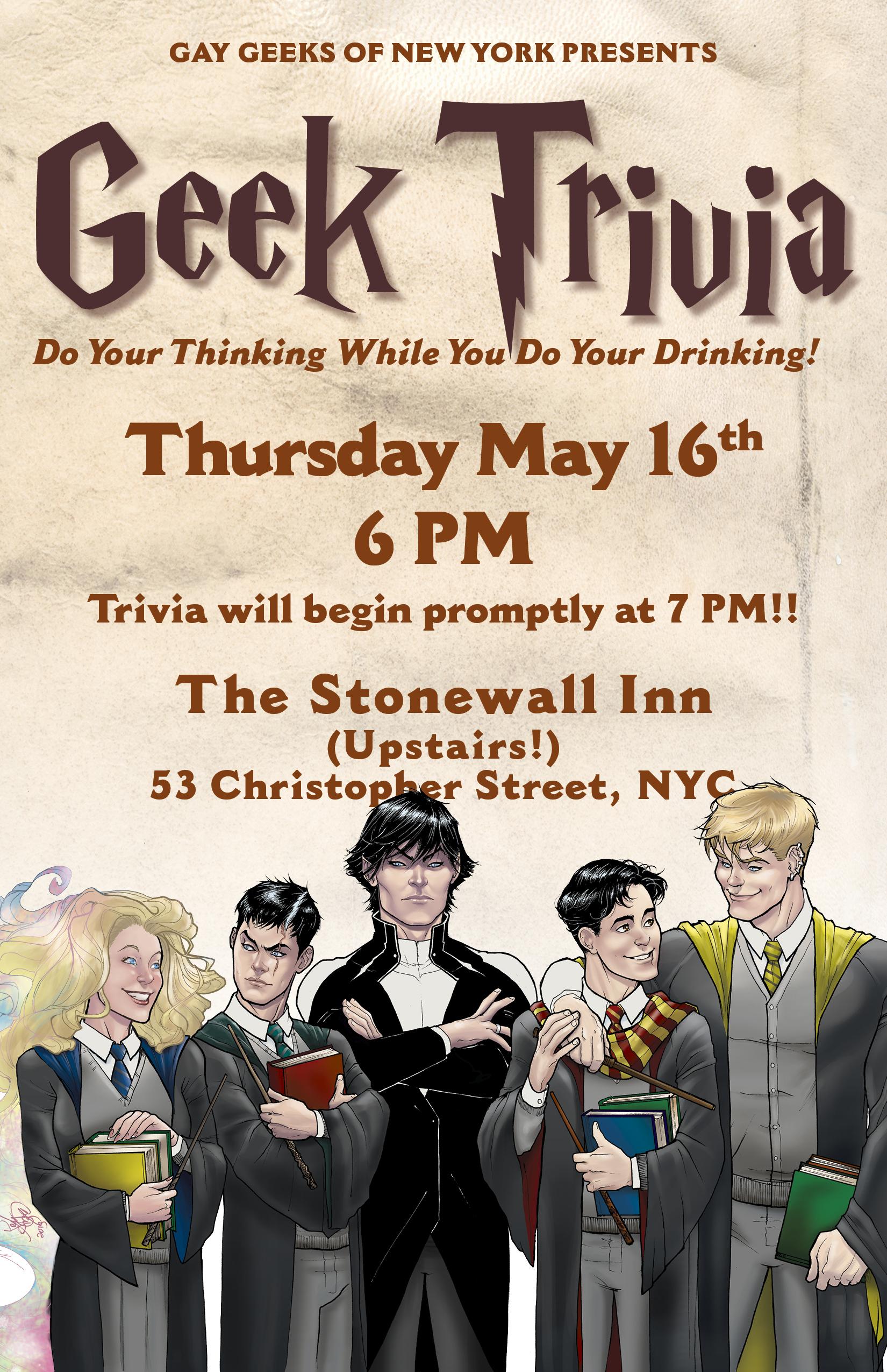 Trivia Night Stonewall_Updated.jpg