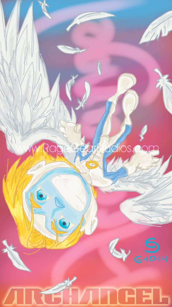 Archangel_web.png