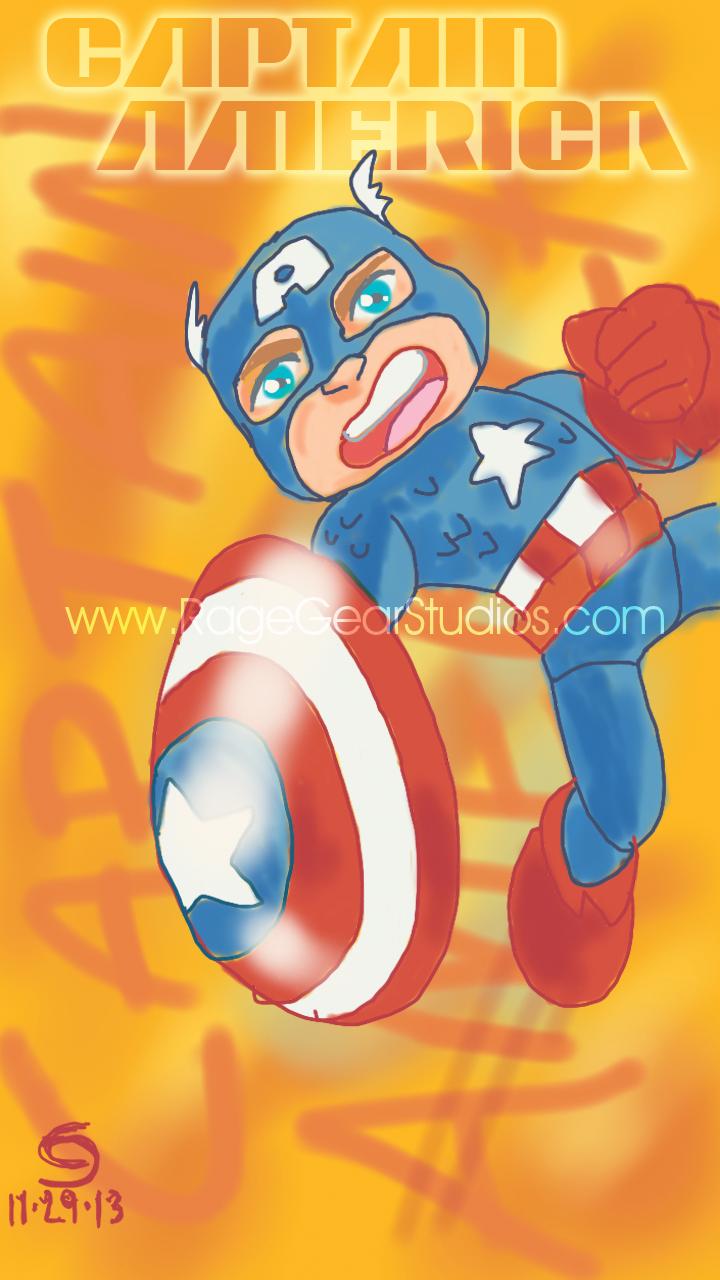 Captain-America_web.png