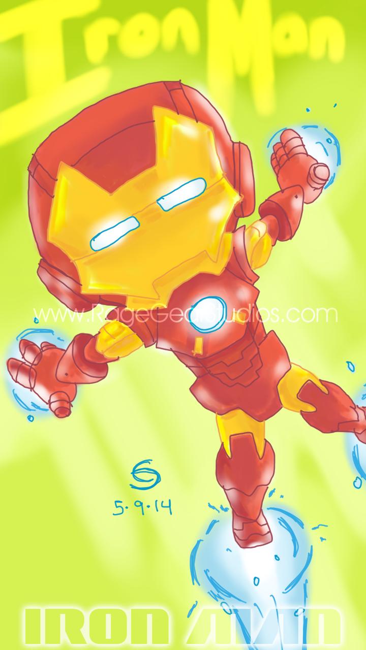 Iron-Man_web.png