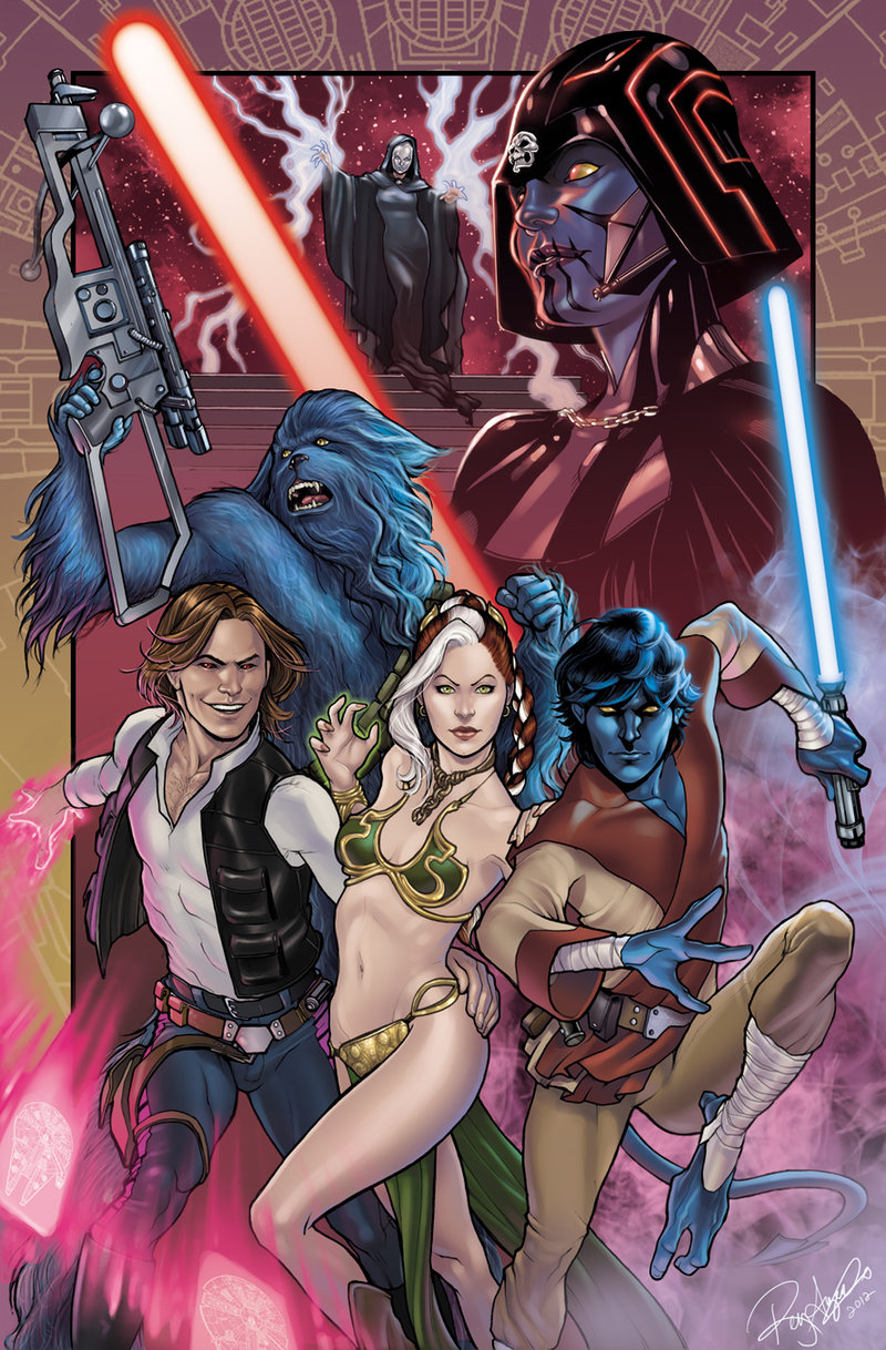 kurt__i_am_your_mother___colored_by_arzeno-d5do5jg.jpg