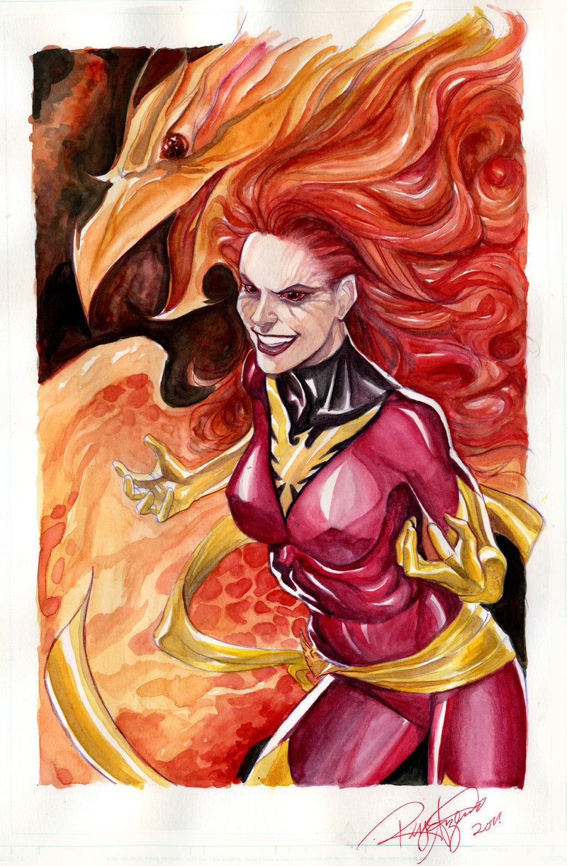 dark_phoenix_watercolor_by_arzeno-d5eofuw.jpg
