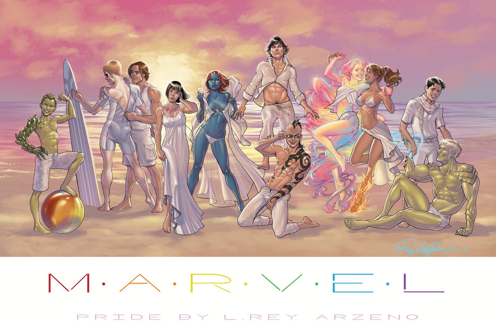 marvel_pride_by_arzeno-d51q9gu.jpg