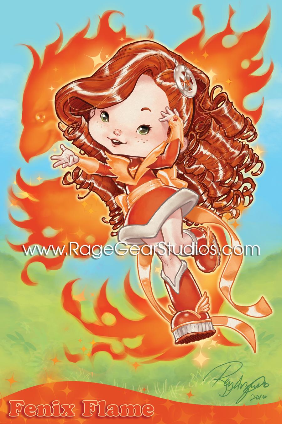 Fenix Flame_color_Site.png