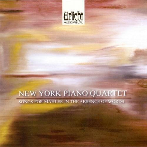 Mahler Cd cover.jpg