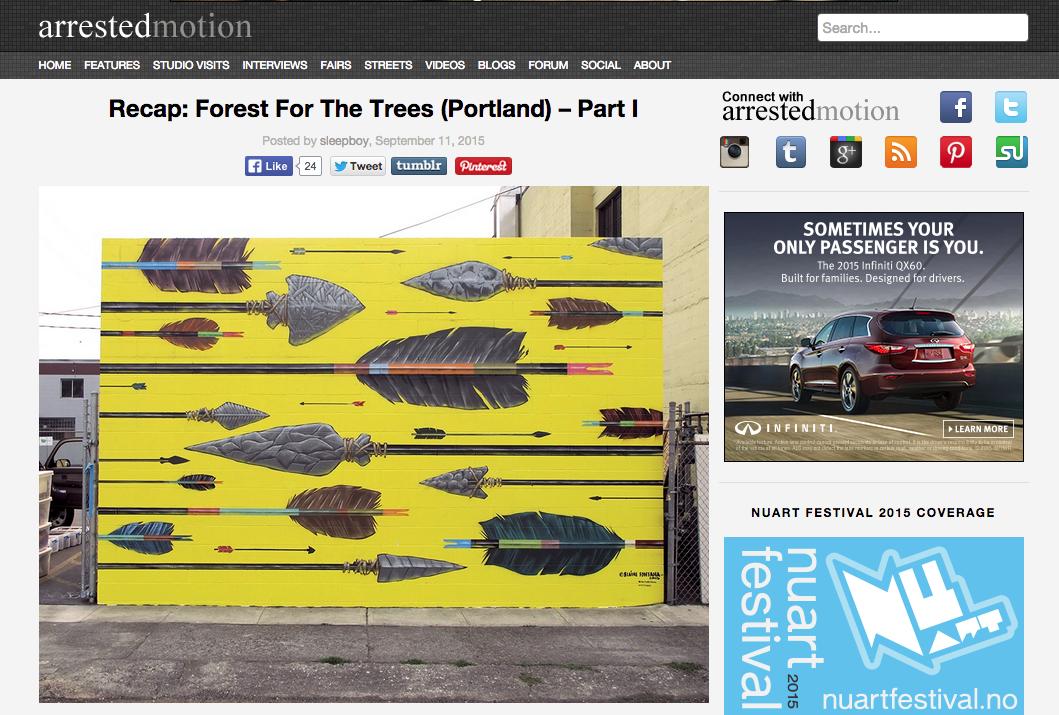 http://arrestedmotion.com/2015/09/recap-forest-for-the-trees-portland-part-i/