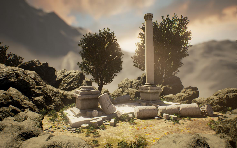 ancient-ruins-scene.jpg