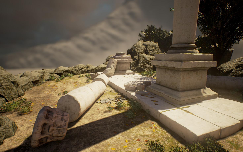 ancient-ruins-scene3
