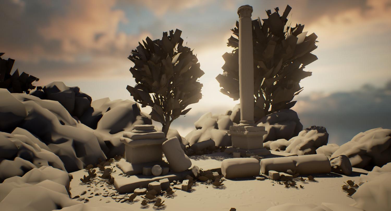 ancient-ruins-scenelightingonly