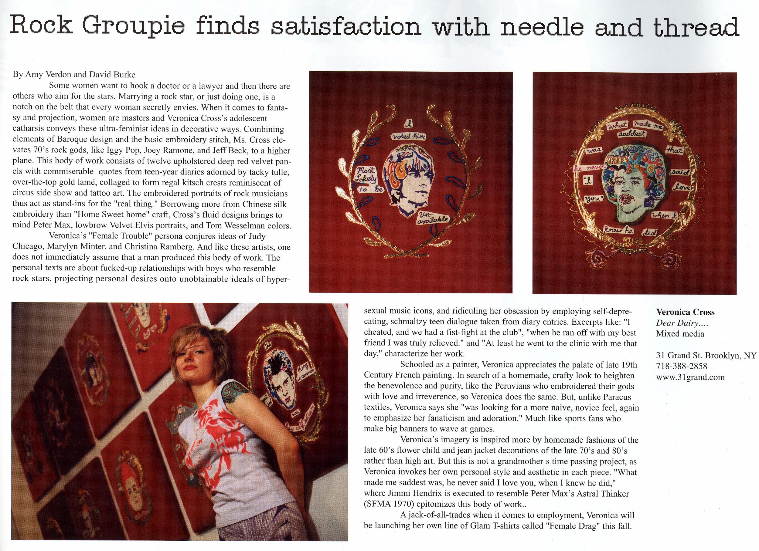 Fancy page 1.jpg
