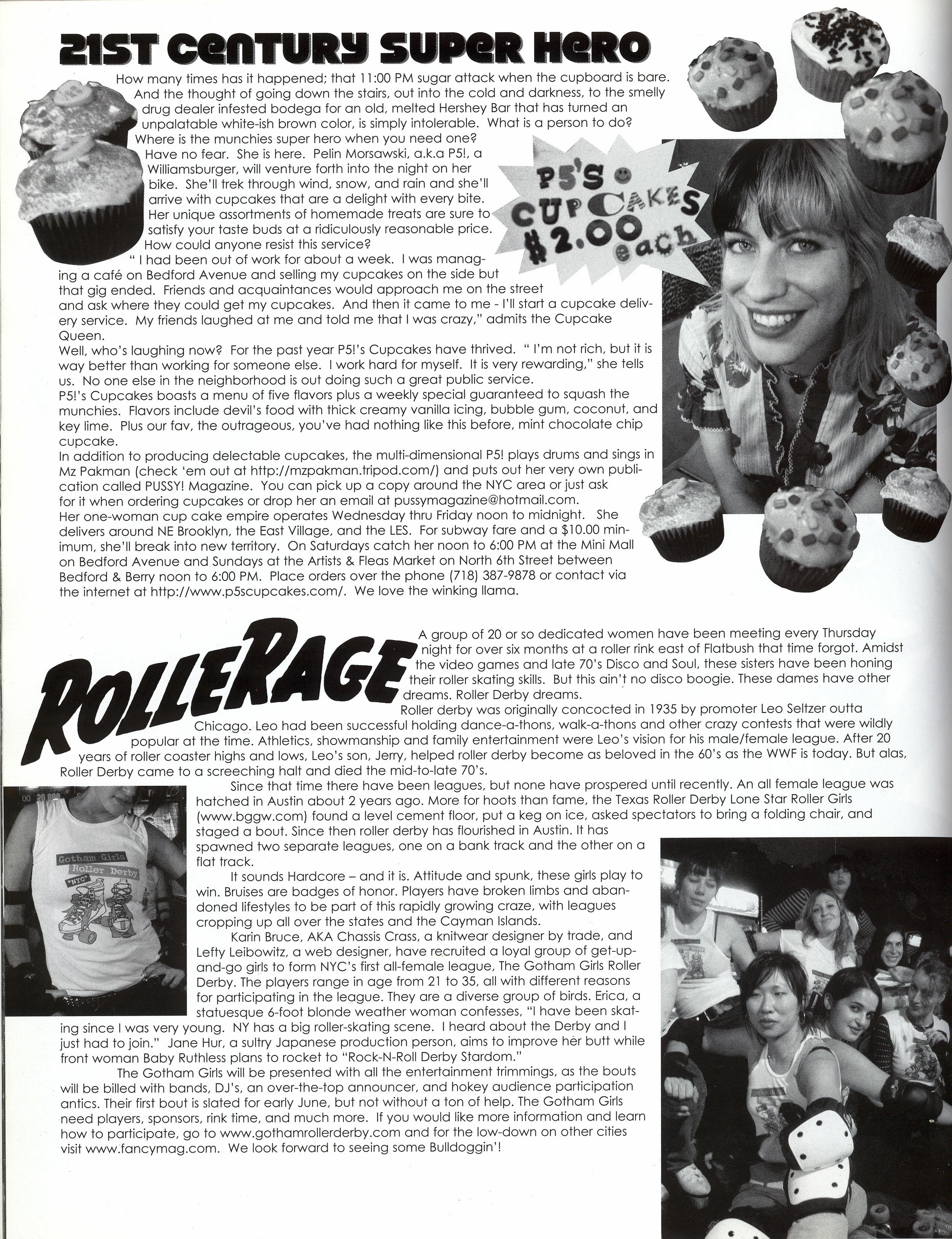 Fancy page 6.jpg