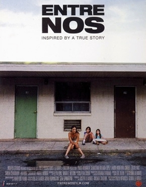 Entre Nos Movie Poster.jpg