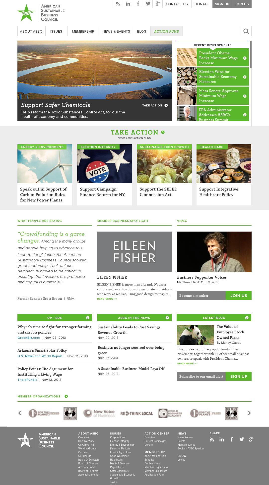 ASBC2_homepage.png