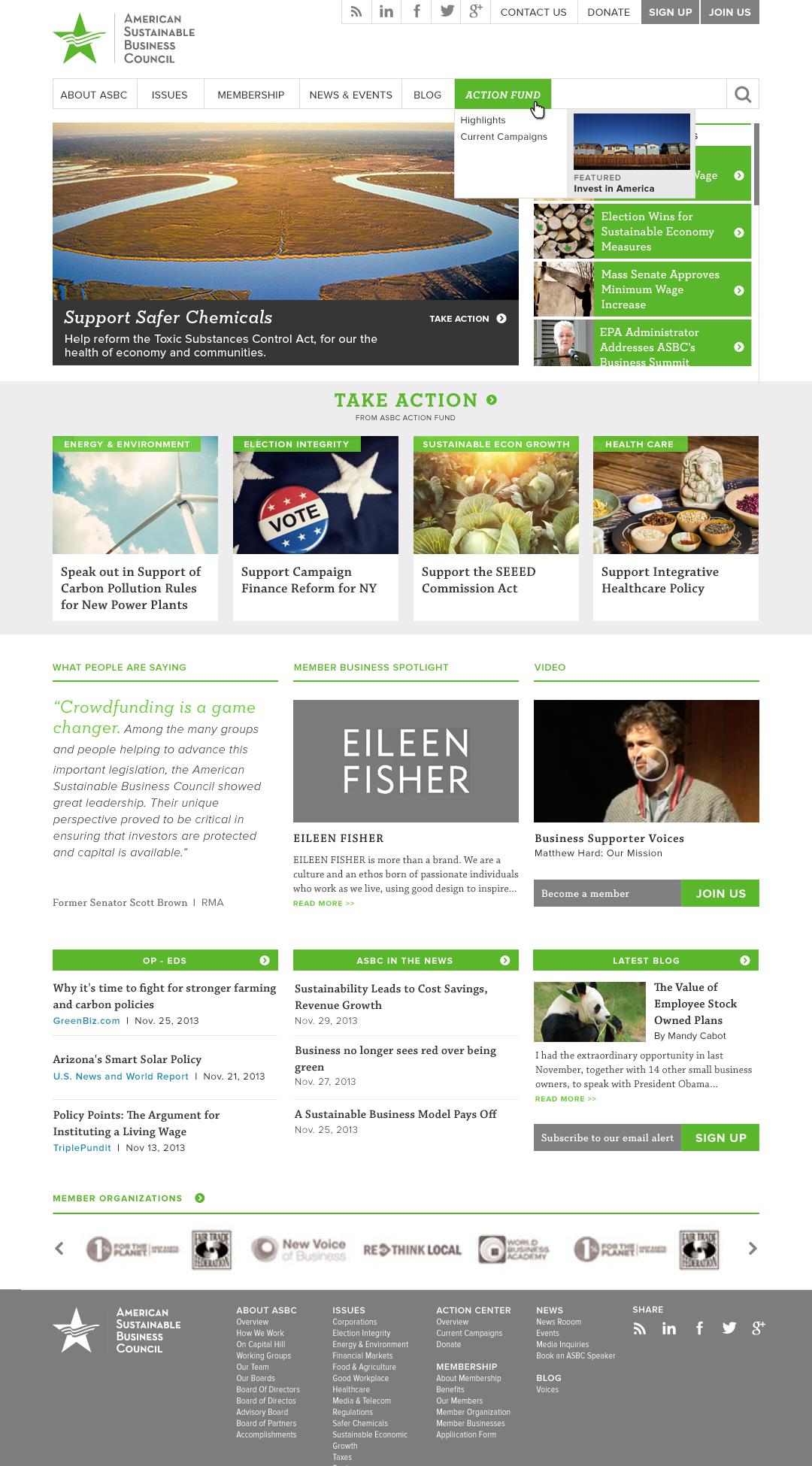 ASBC4_homepage.png