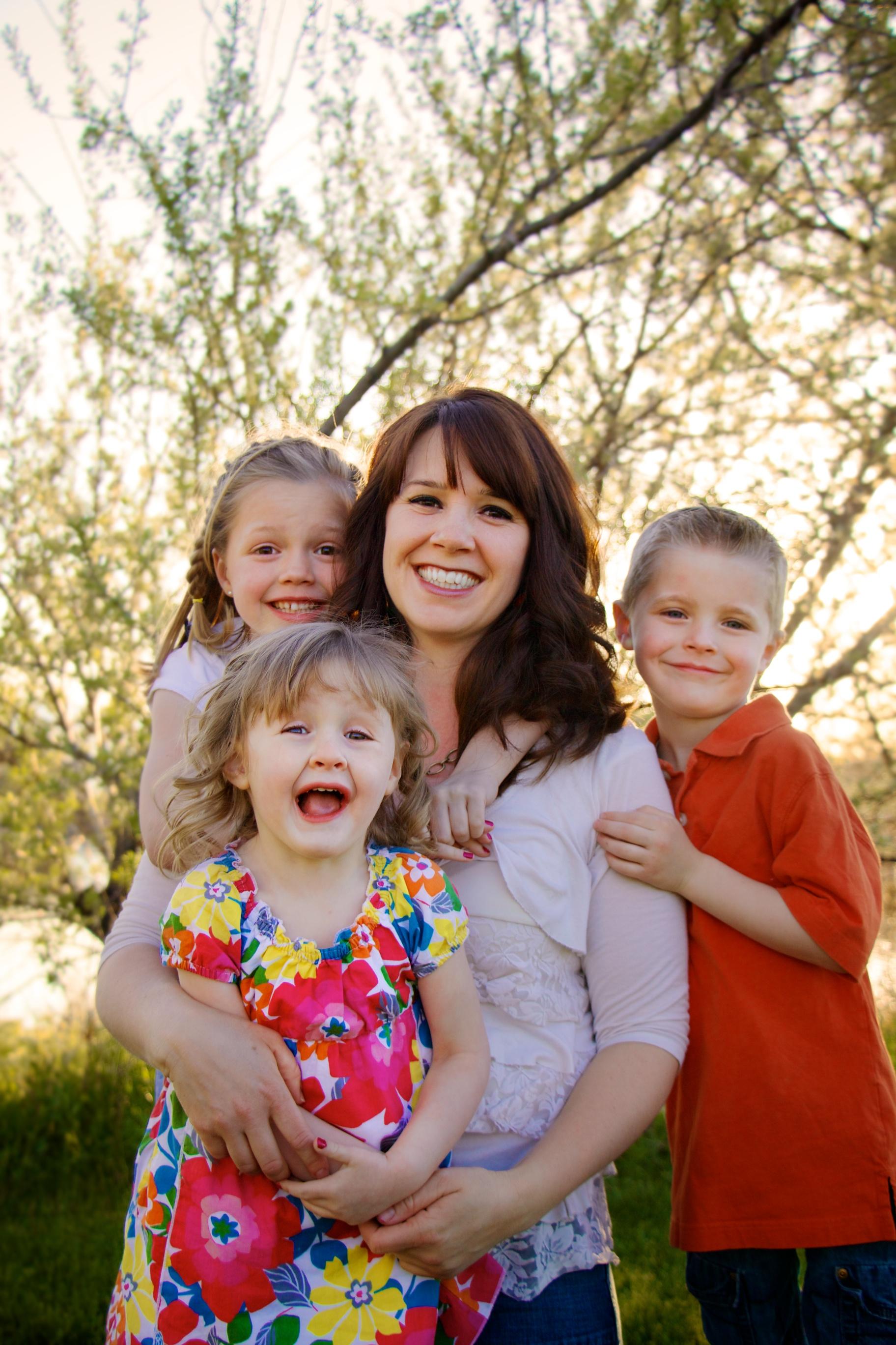 lakeside family7.jpg