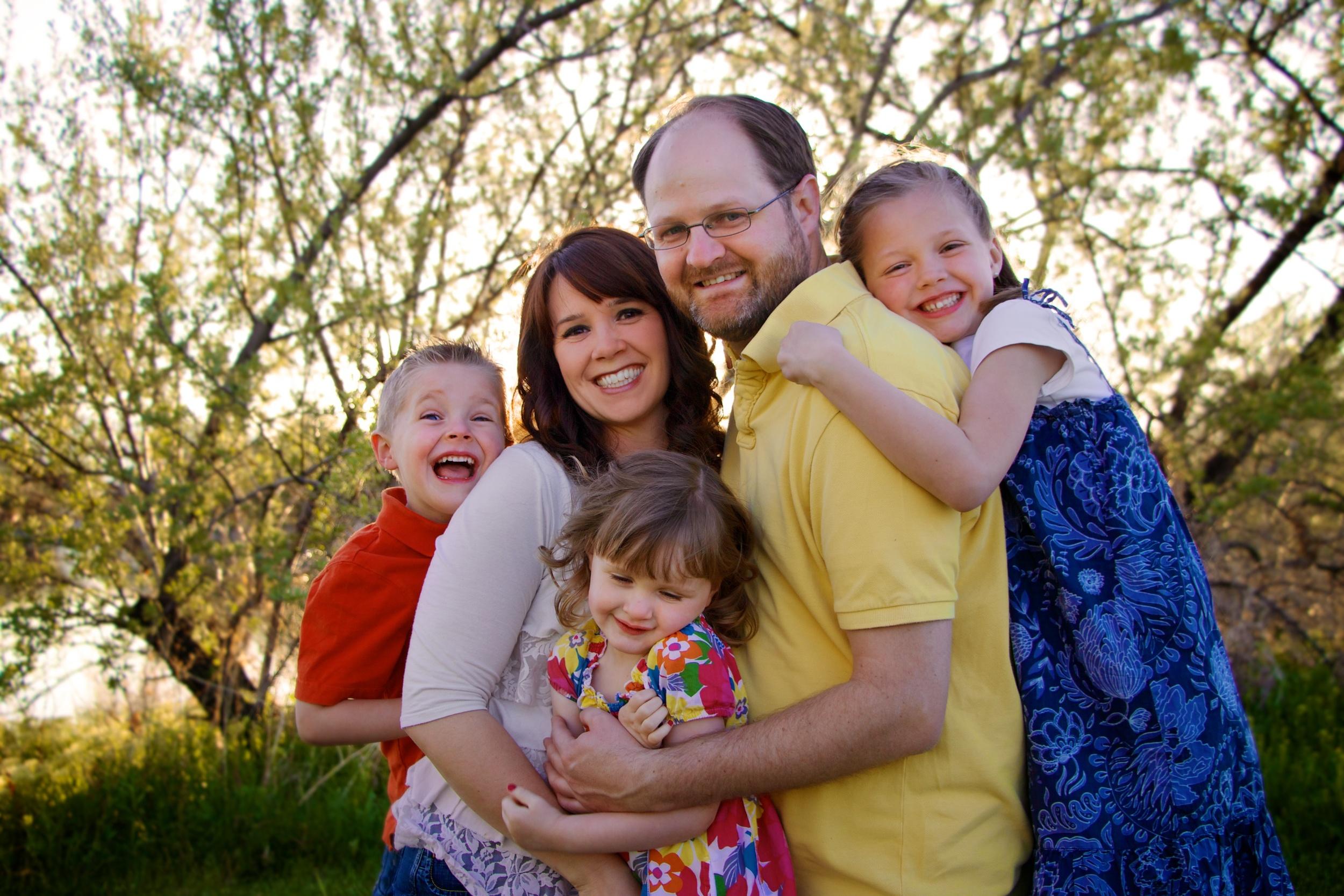 lakeside family8.jpg