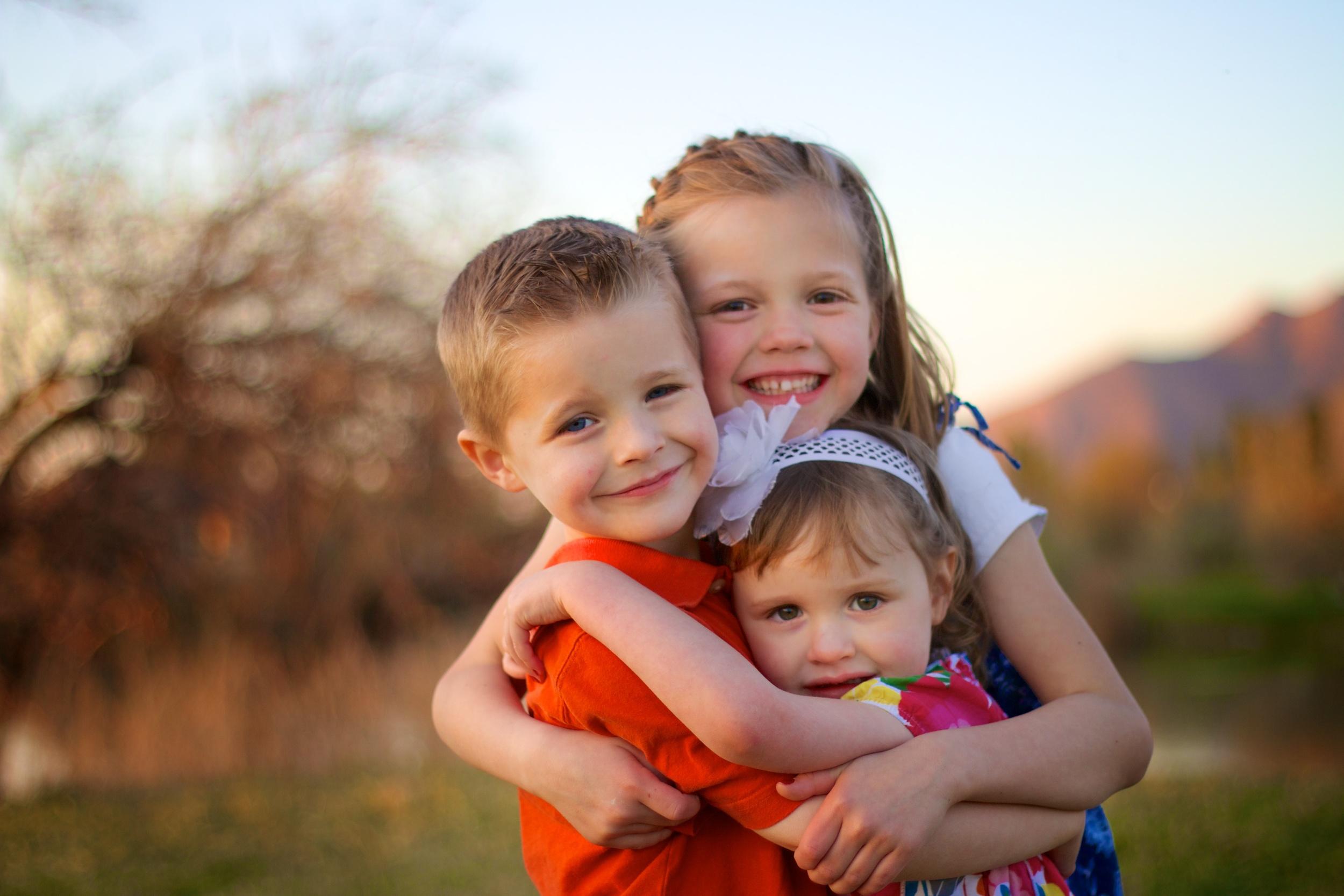 familiy2.jpg