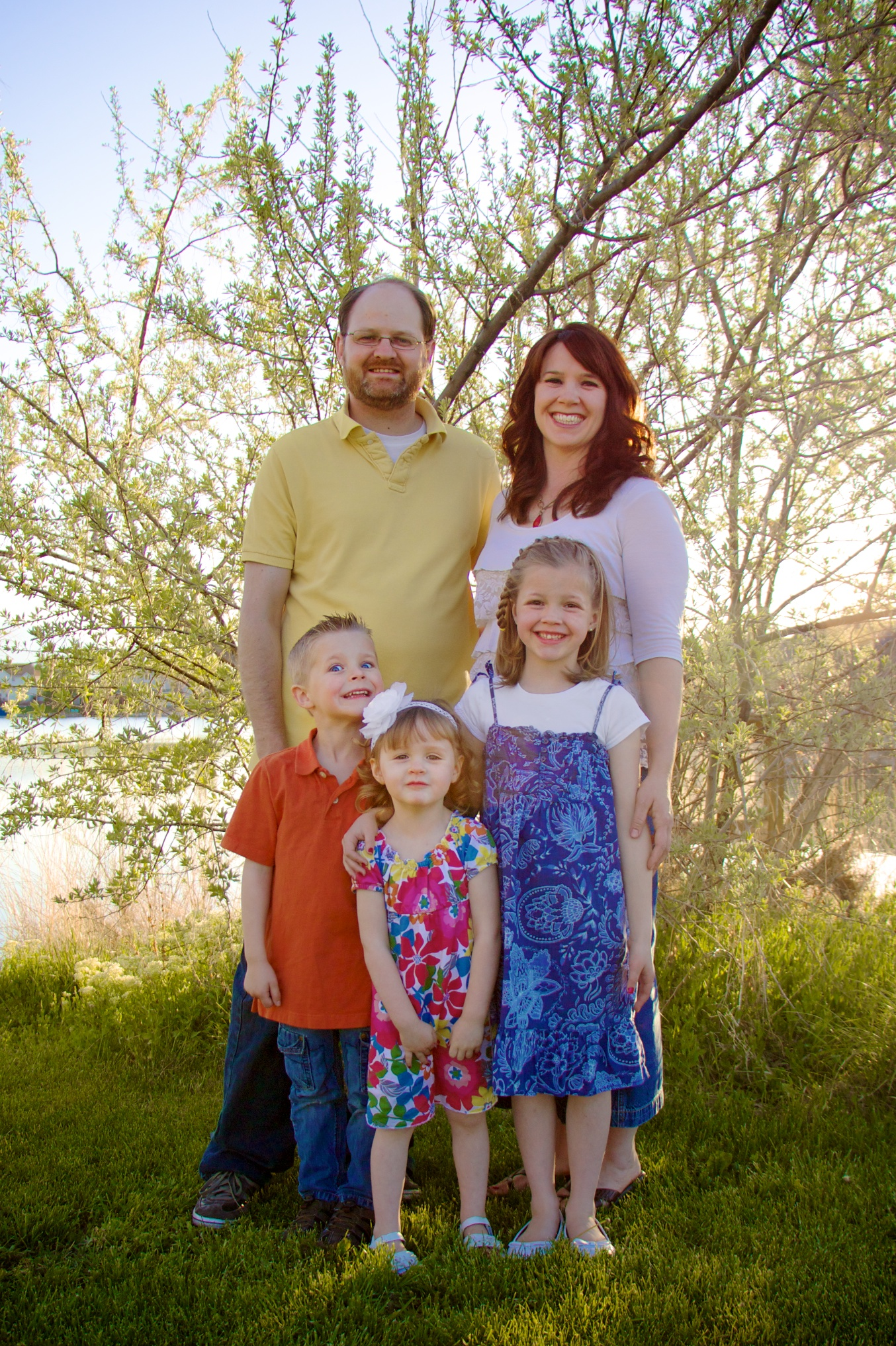 familiy13.jpg