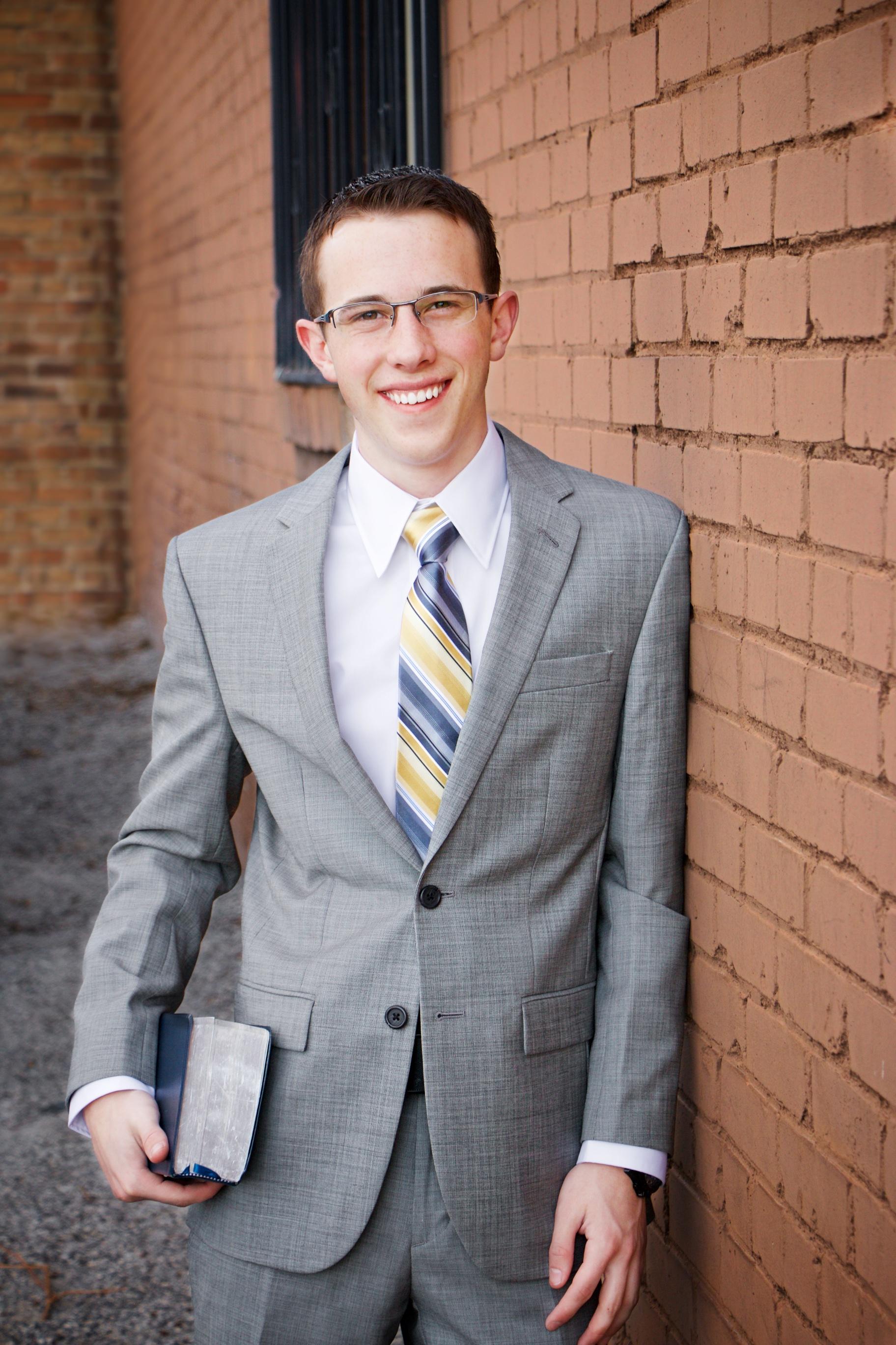 Missionary2.jpg