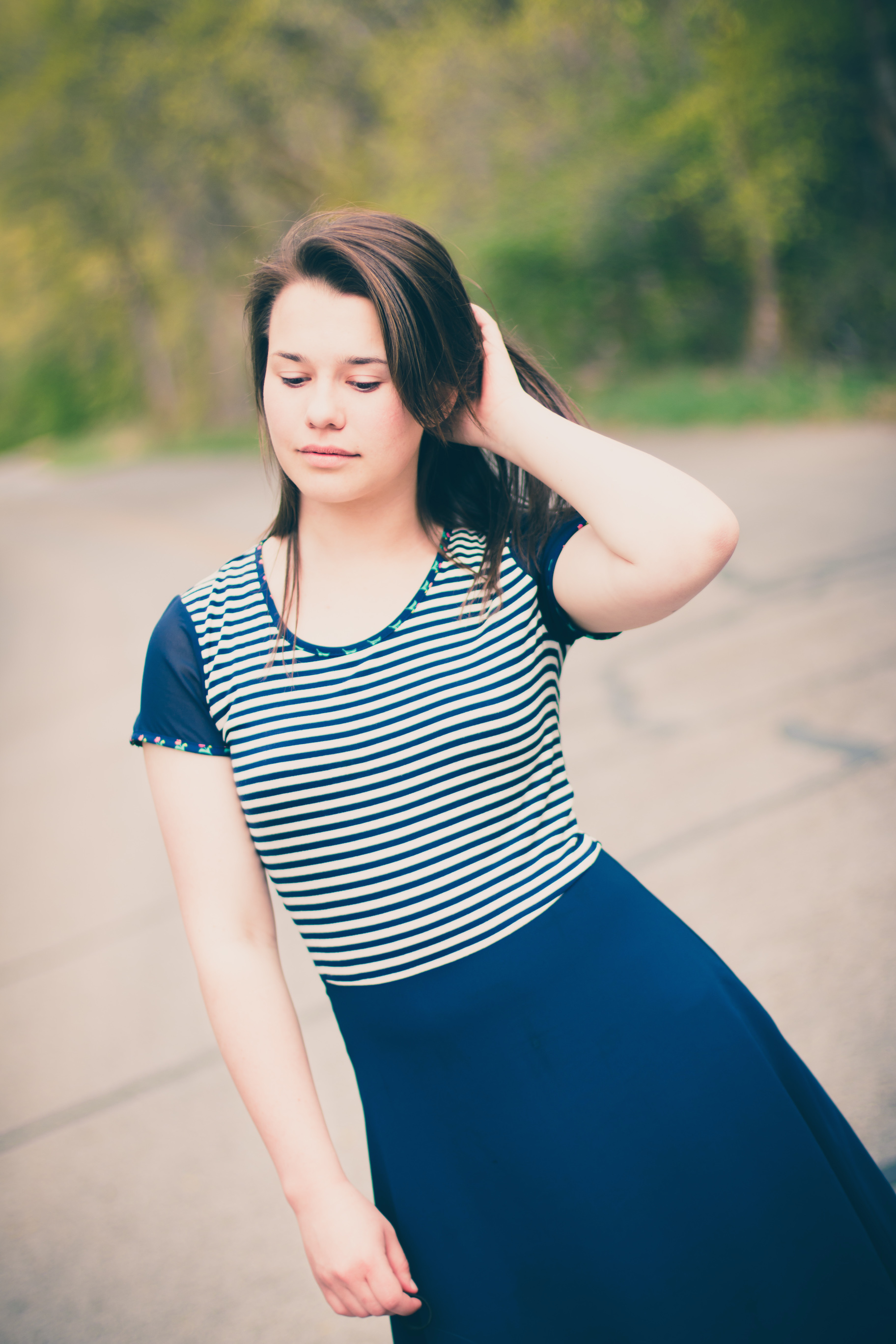 Rachel_125_Vintage.jpg