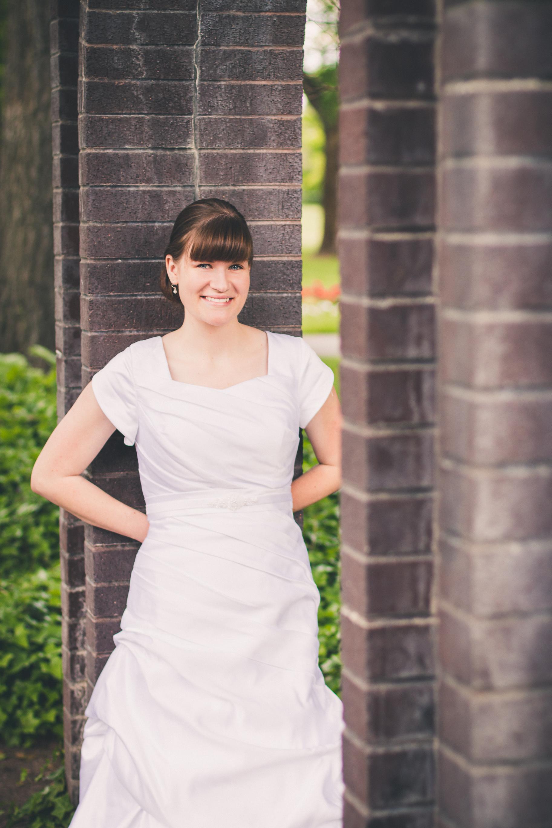 CourtneyBridals049.jpg