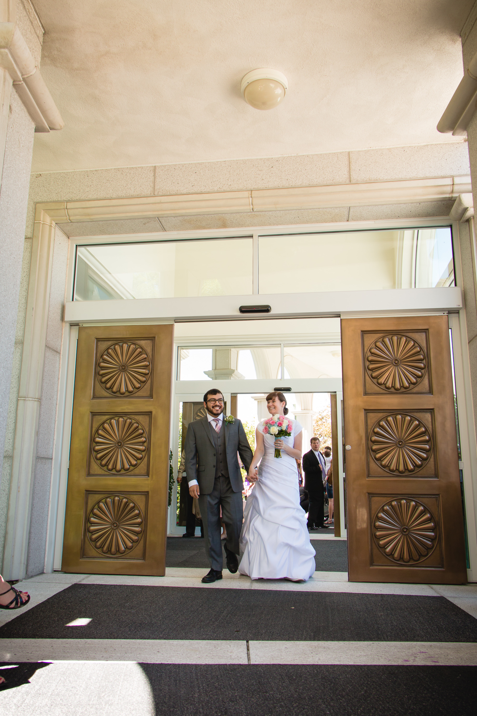 !A&C_Wedding084.jpg