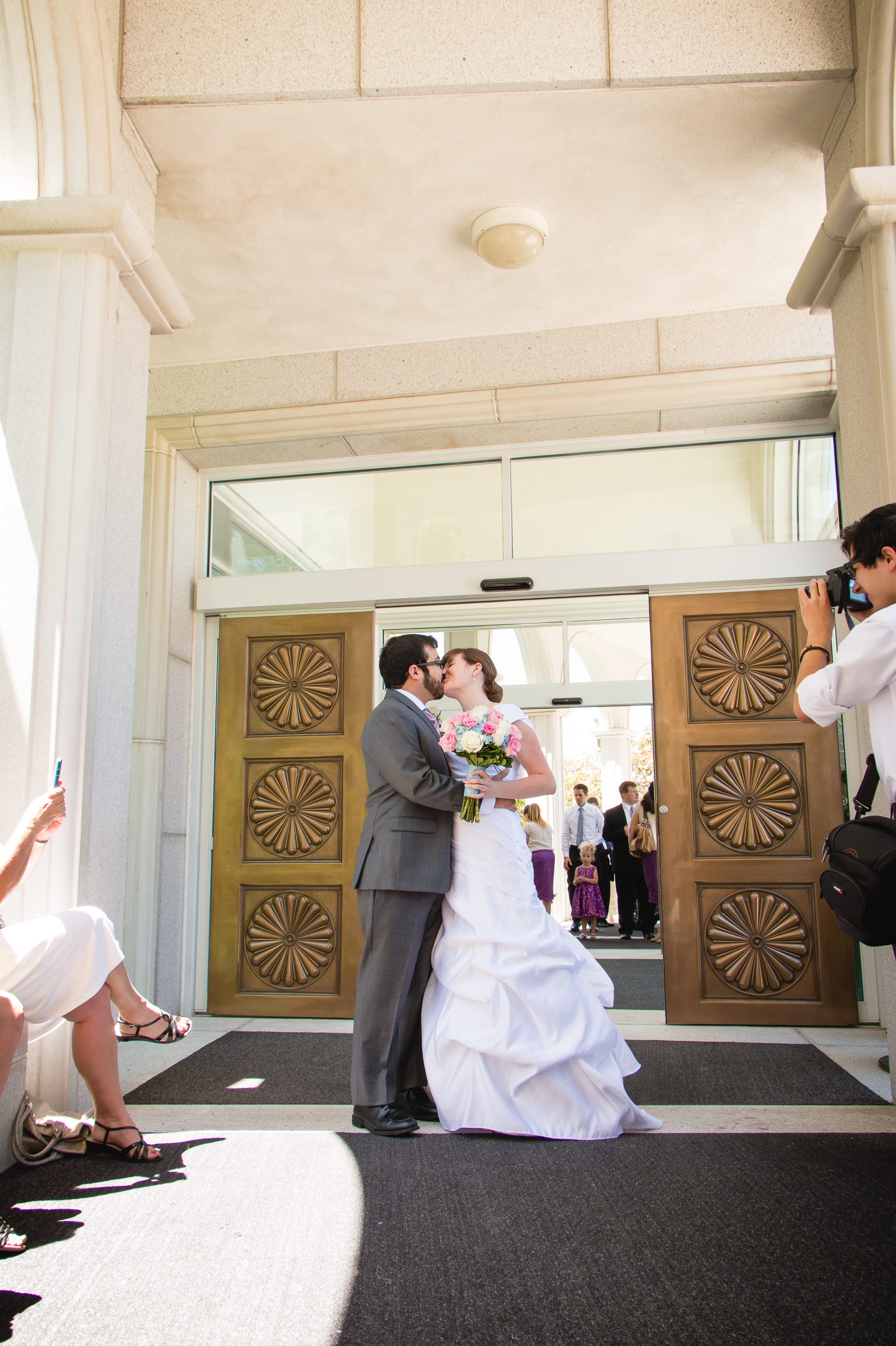 !A&C_Wedding095.jpg