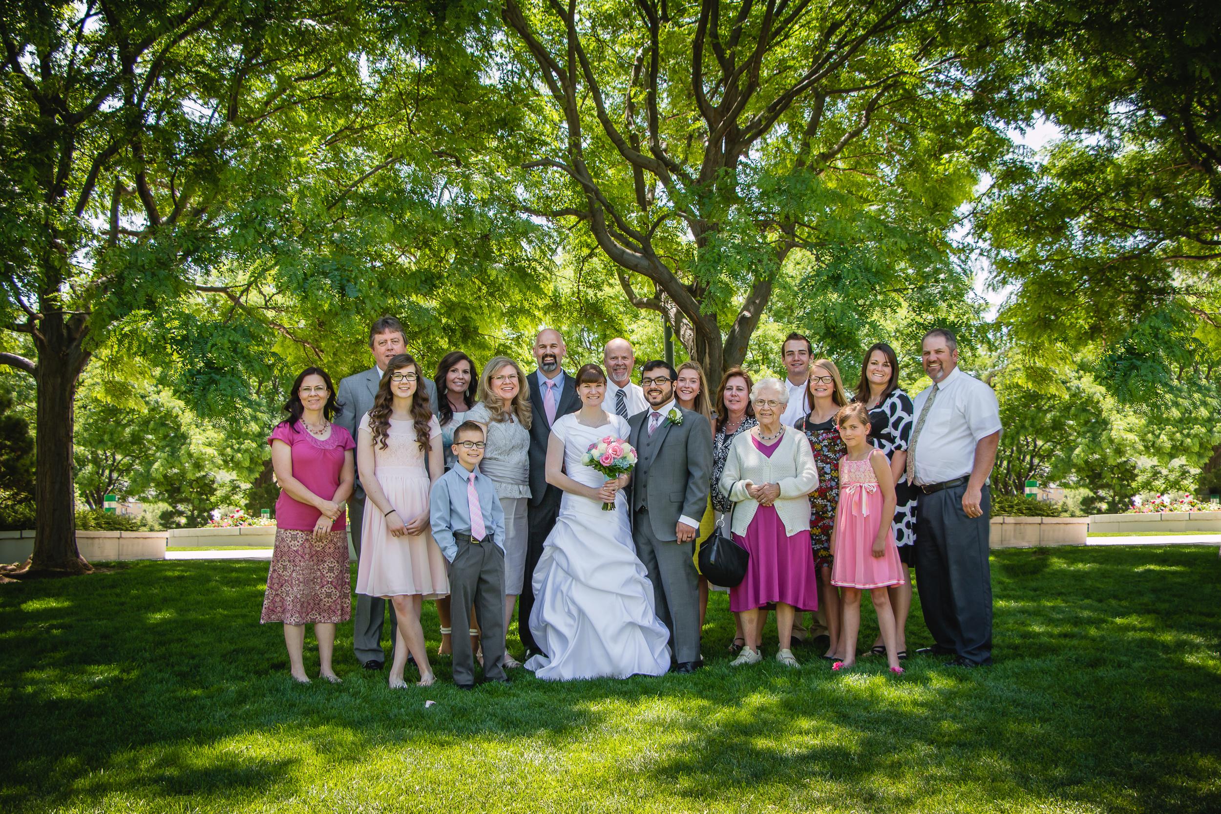 !A&C_Wedding218.jpg