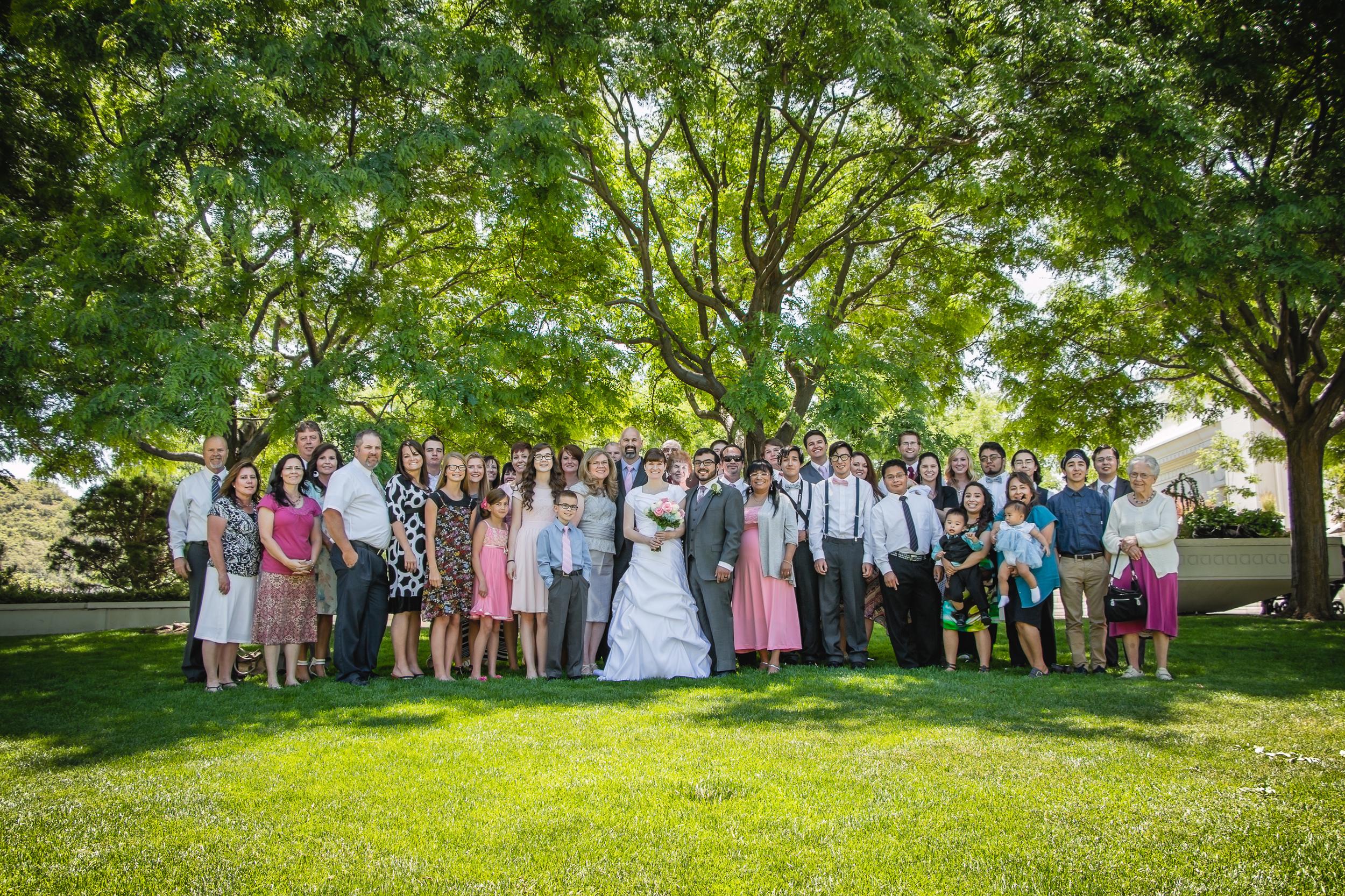 !A&C_Wedding188.jpg