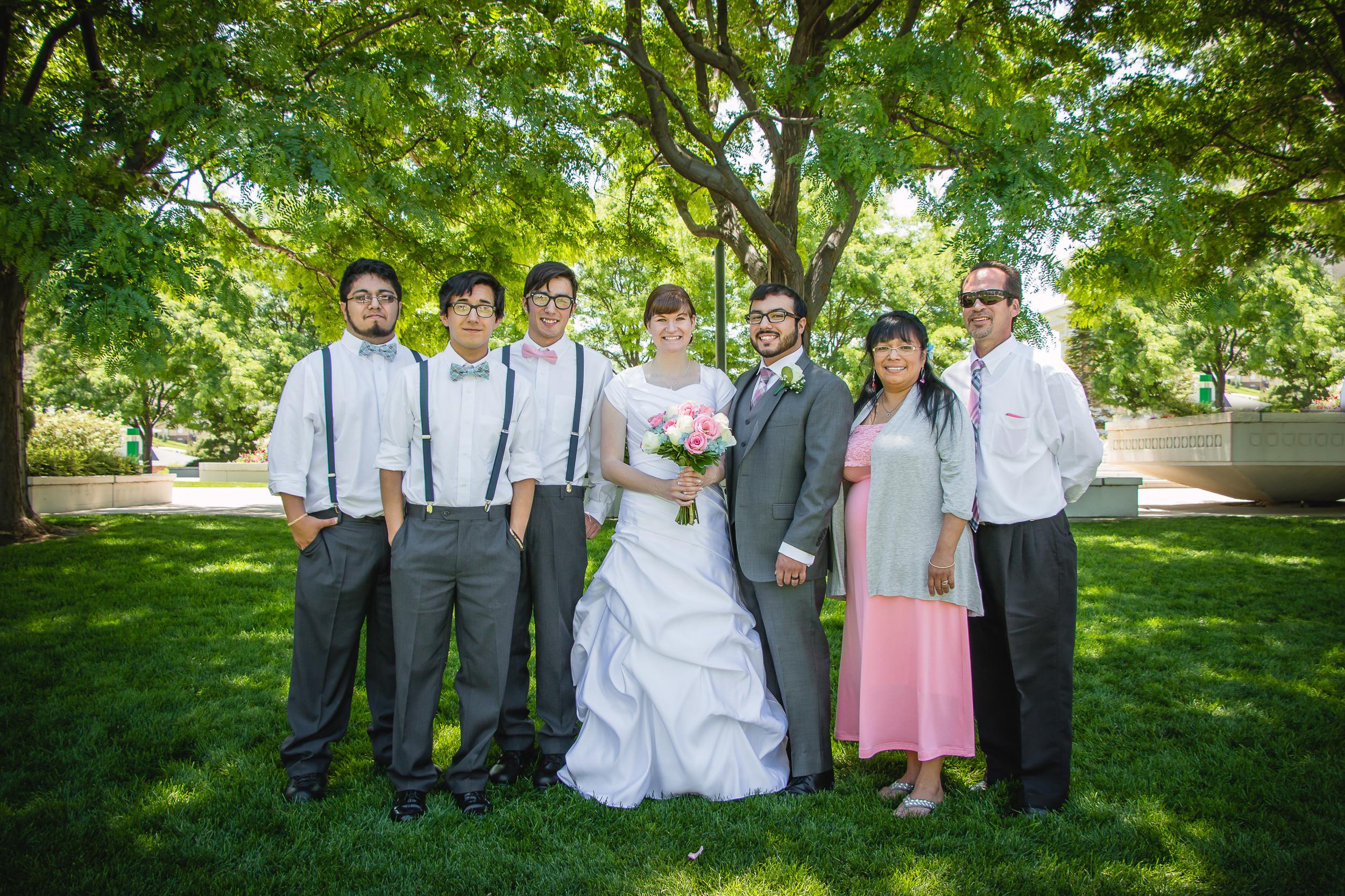 !A&C_Wedding257.jpg