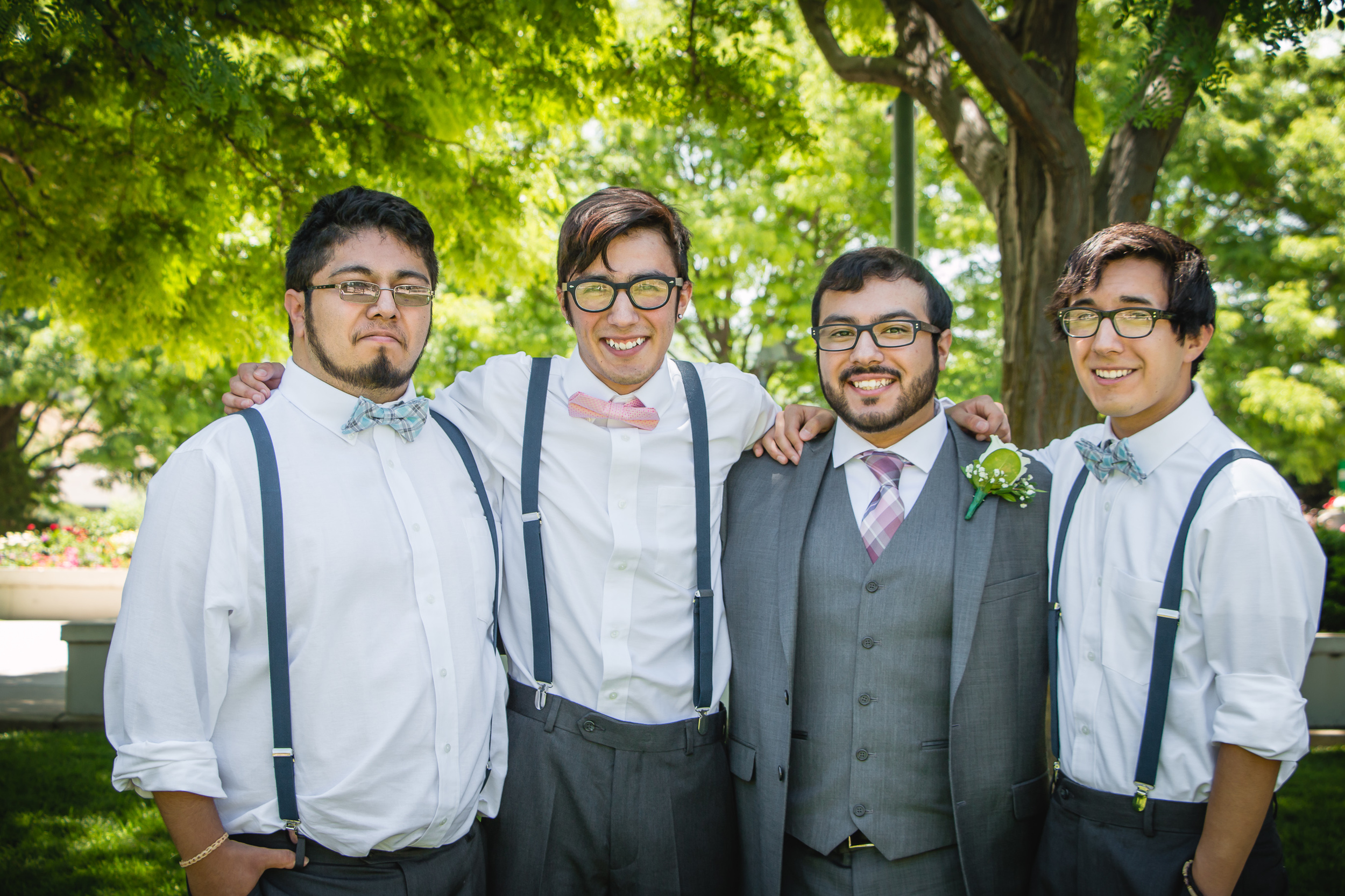 !A&C_Wedding269.jpg