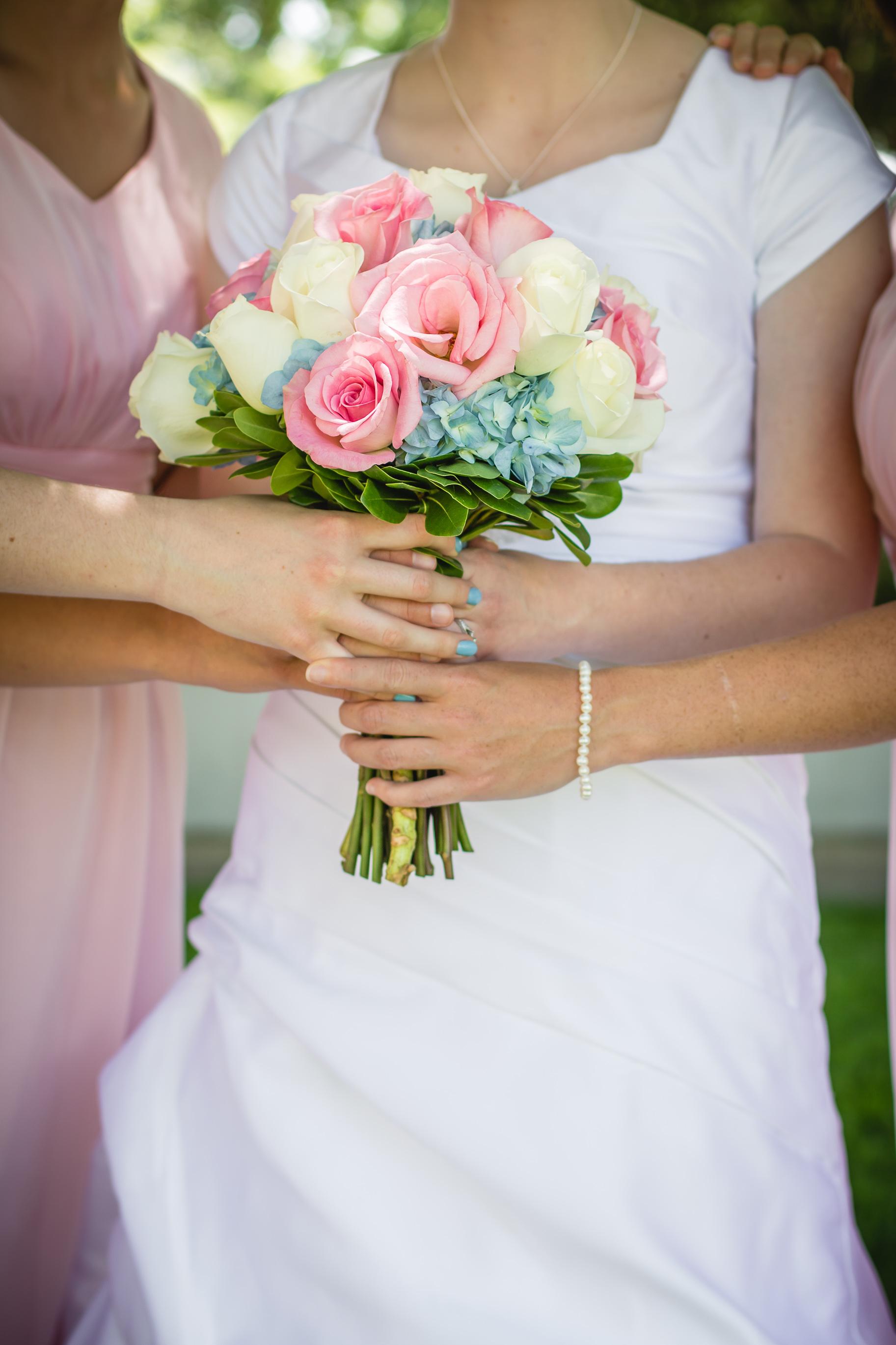 !A&C_Wedding353.jpg