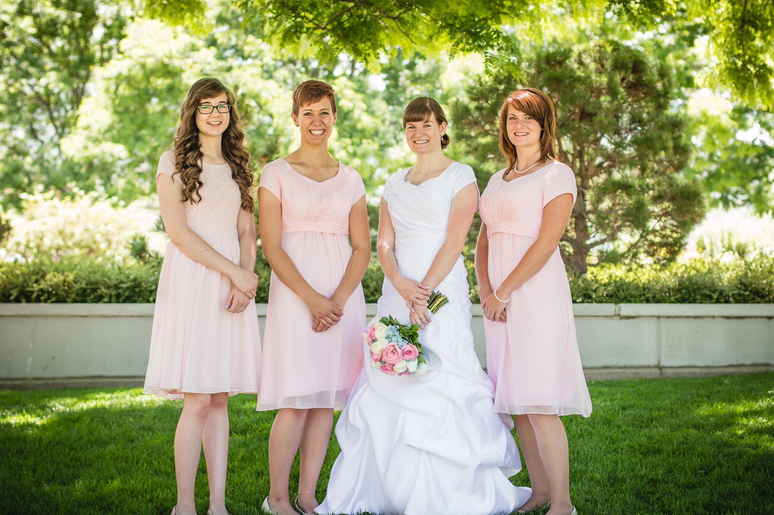 !A&C_Wedding379.jpg