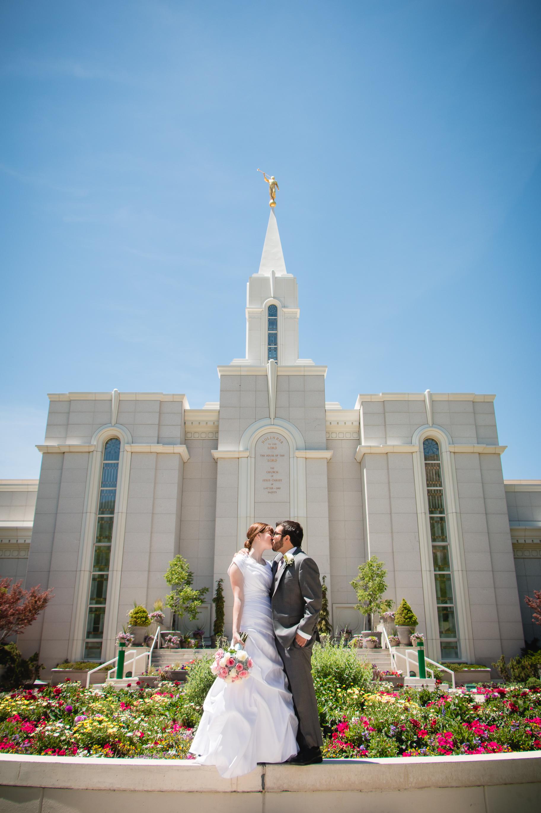 !A&C_Wedding434.jpg