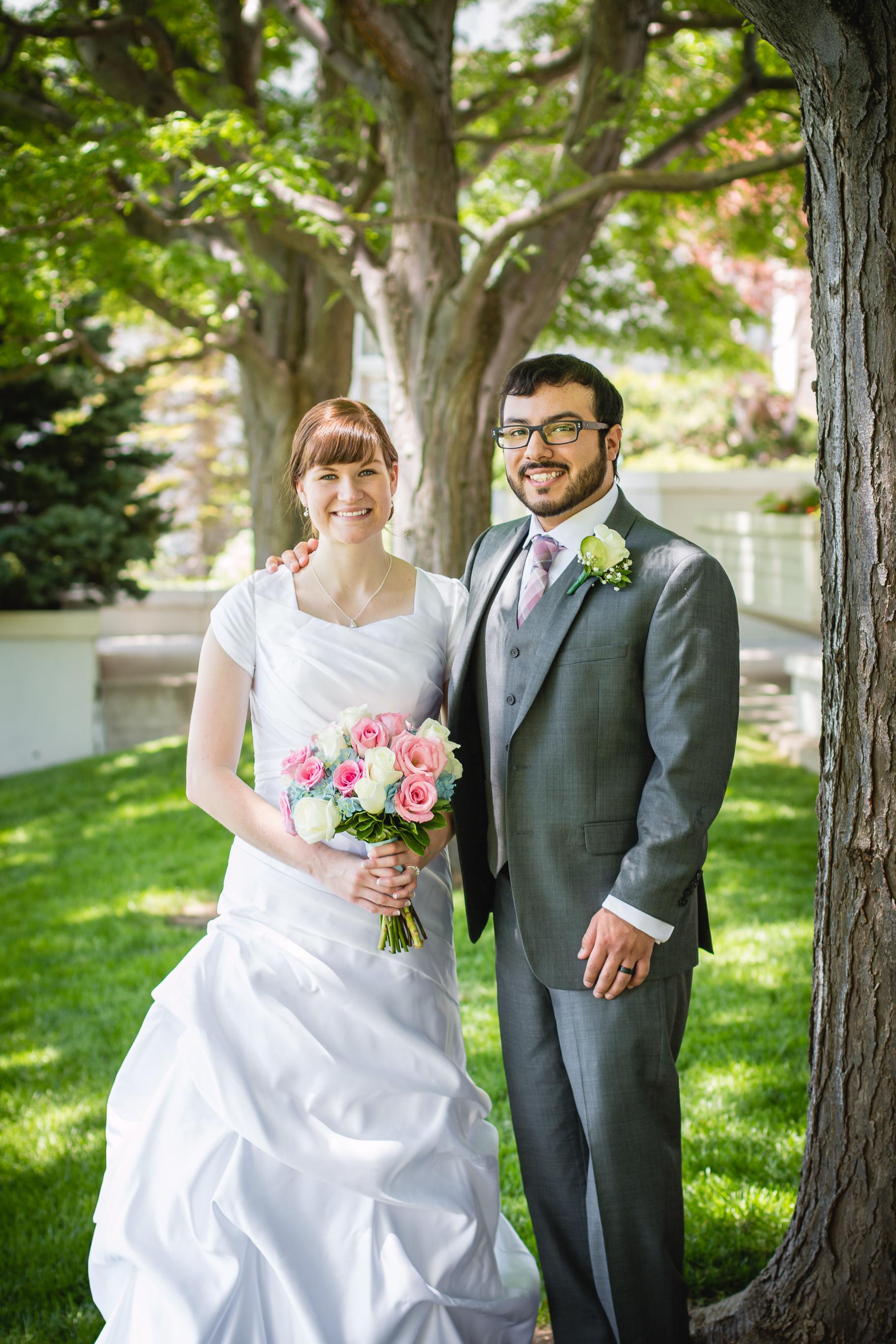 !A&C_Wedding444.jpg