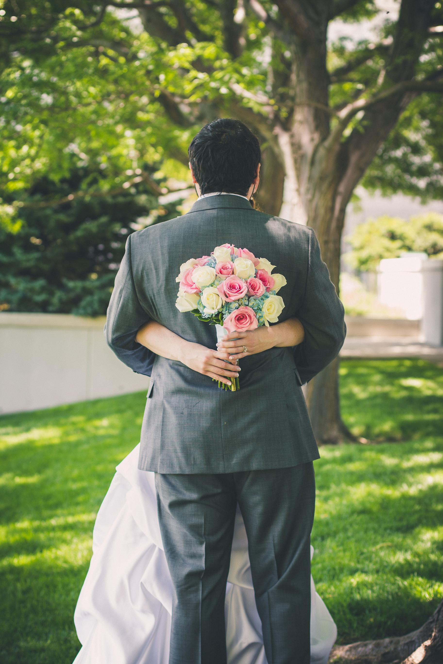 !A&C_Wedding454.jpg