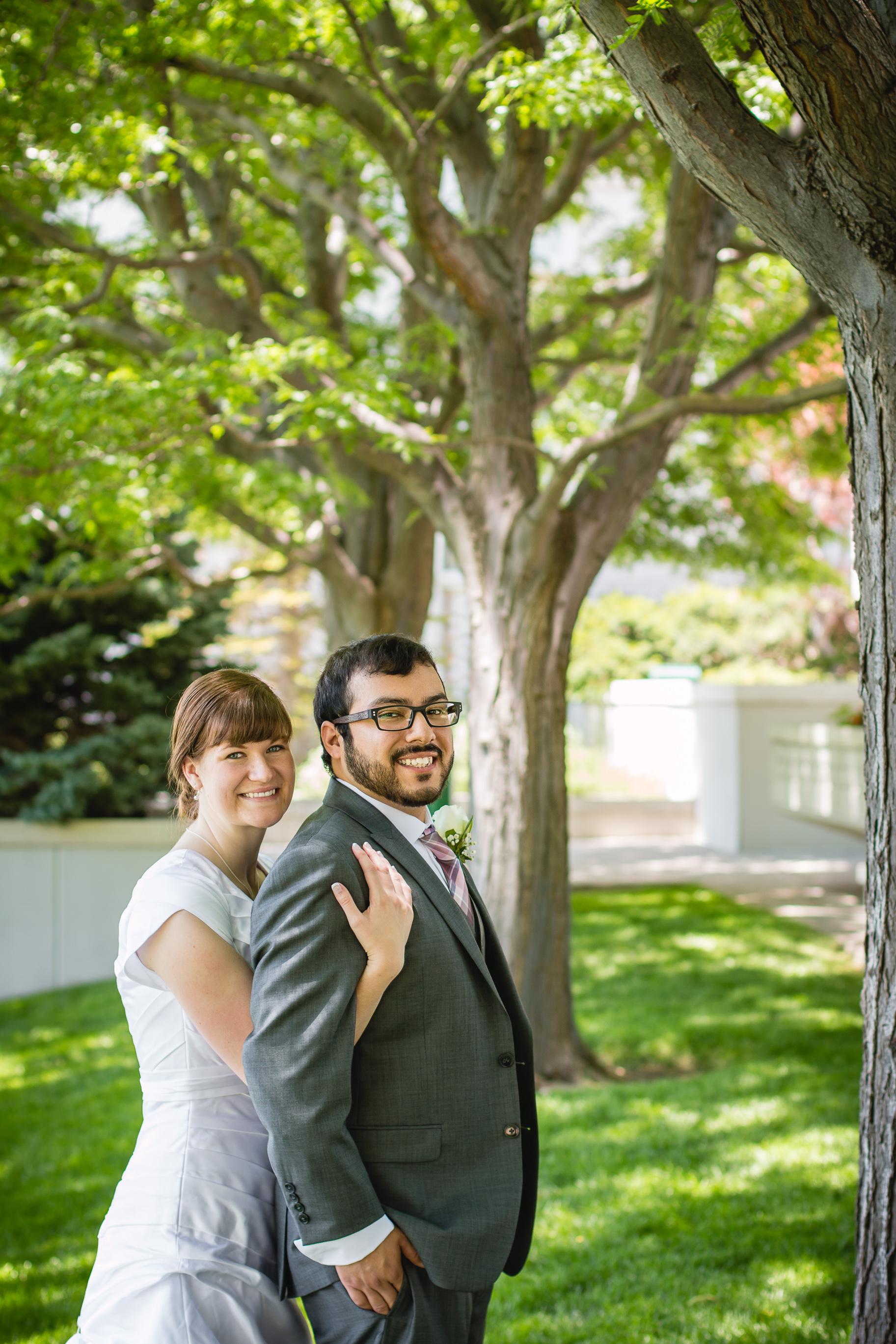 !A&C_Wedding468.jpg