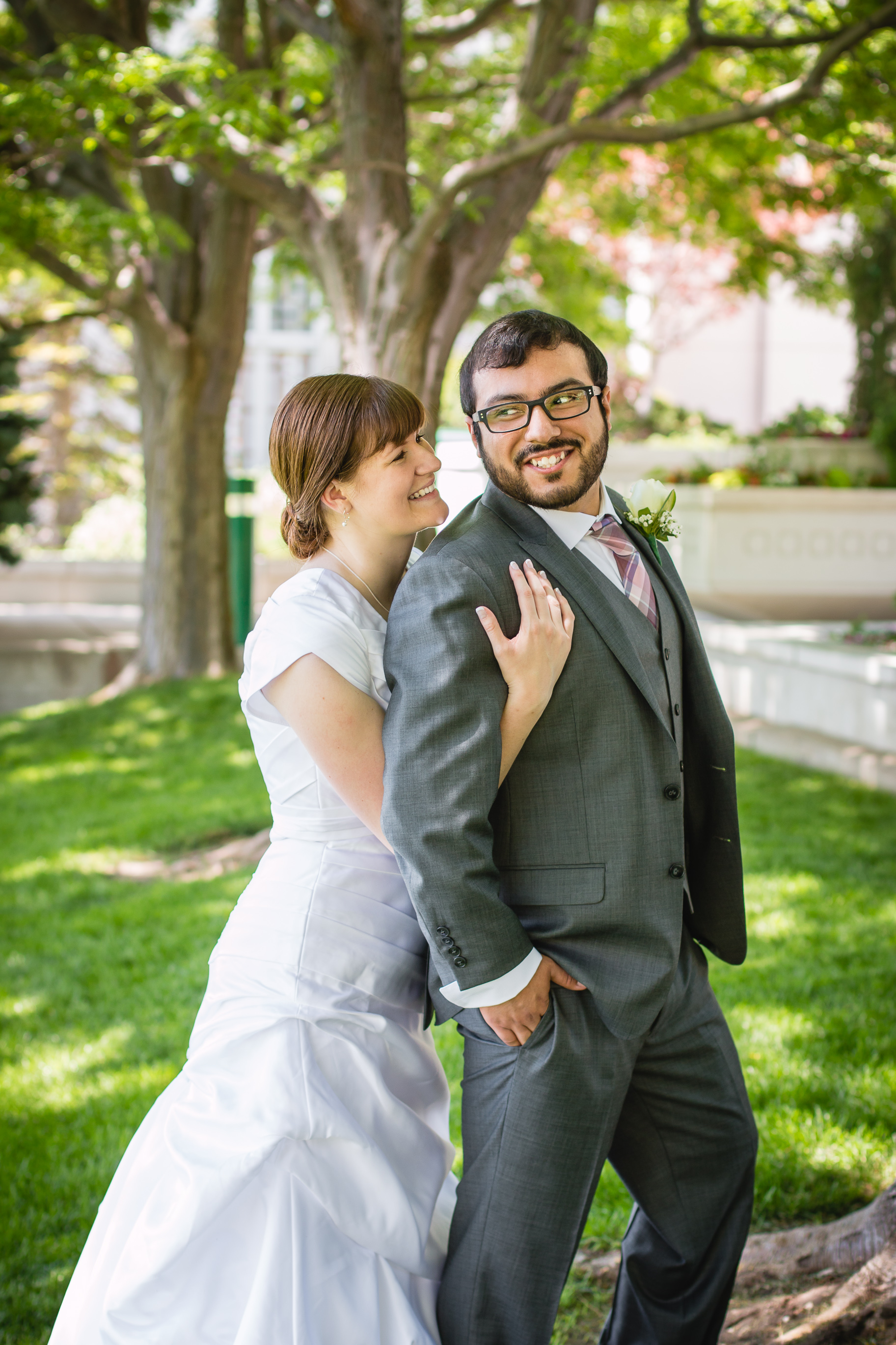 !A&C_Wedding490.jpg