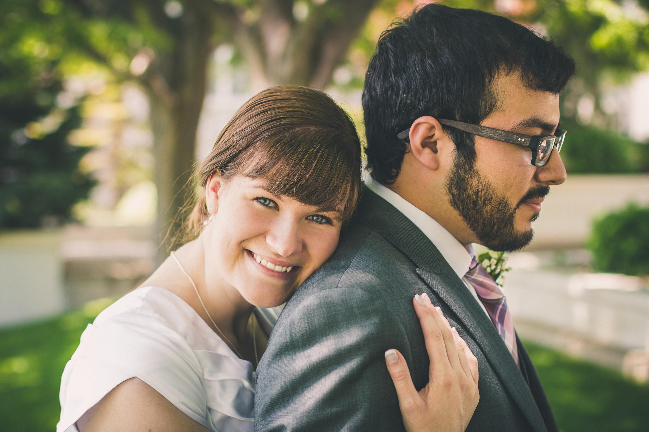 !A&C_Wedding476.jpg