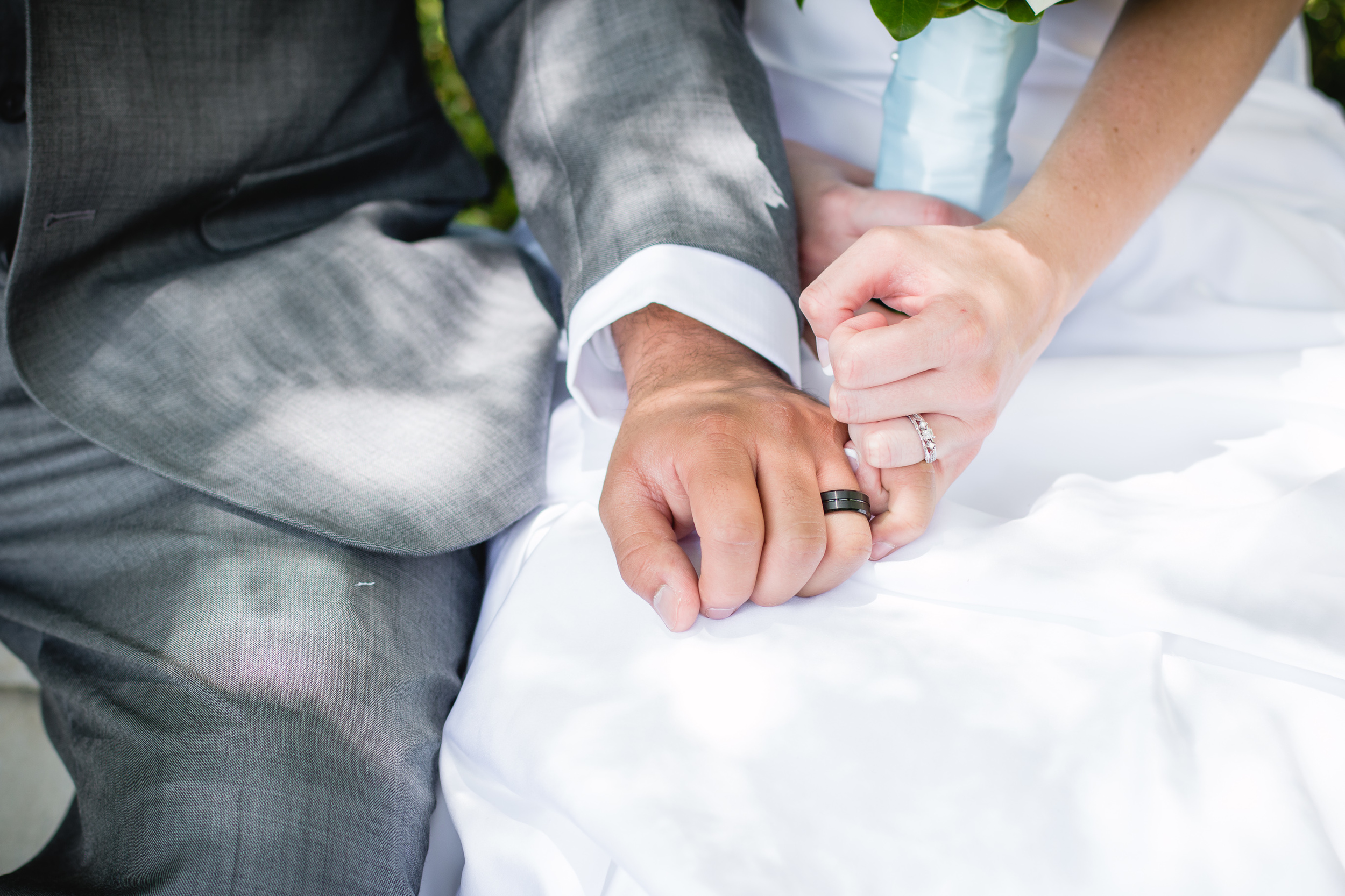 !A&C_Wedding628.jpg
