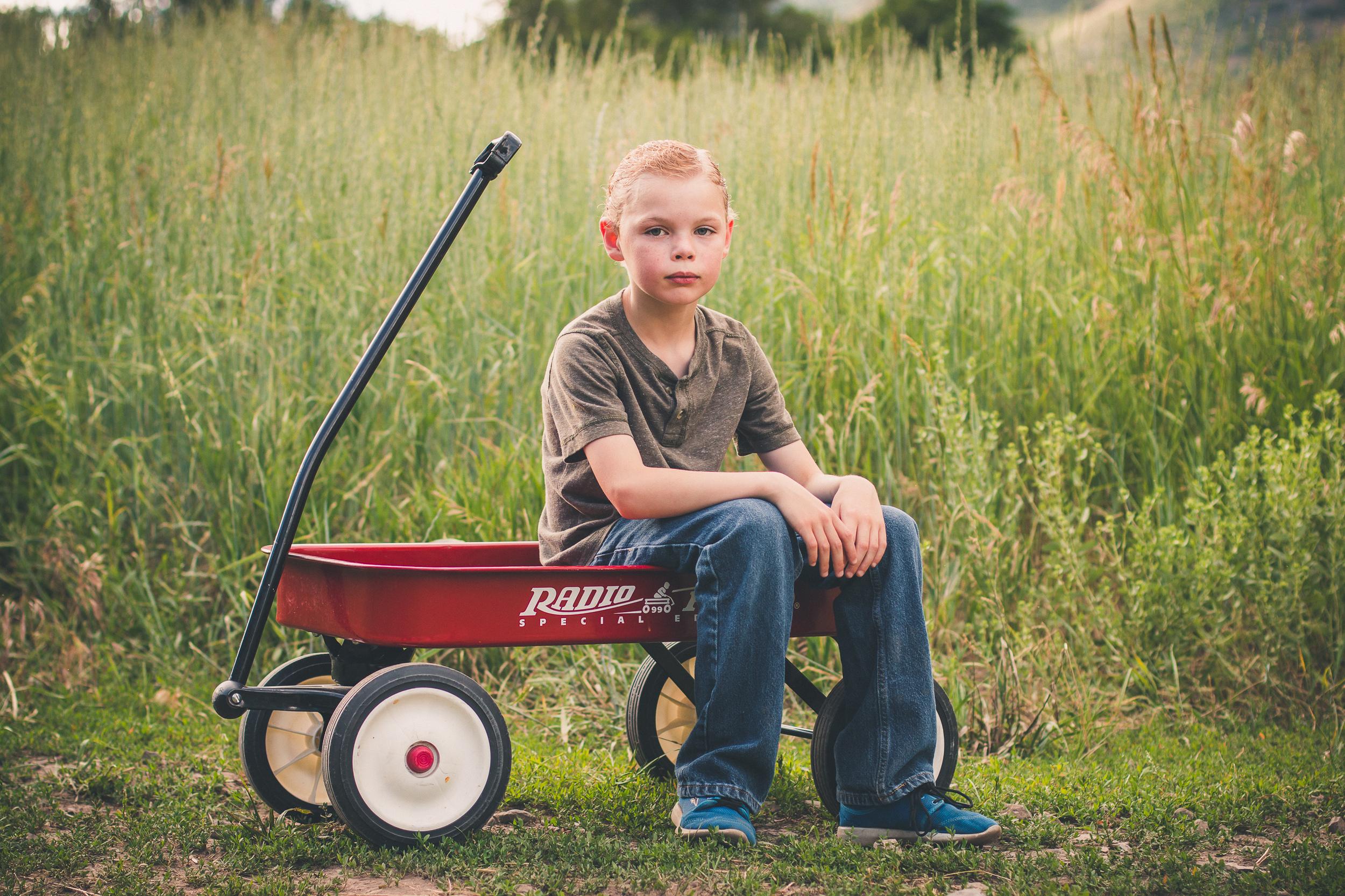 Jeffery Family234.jpg